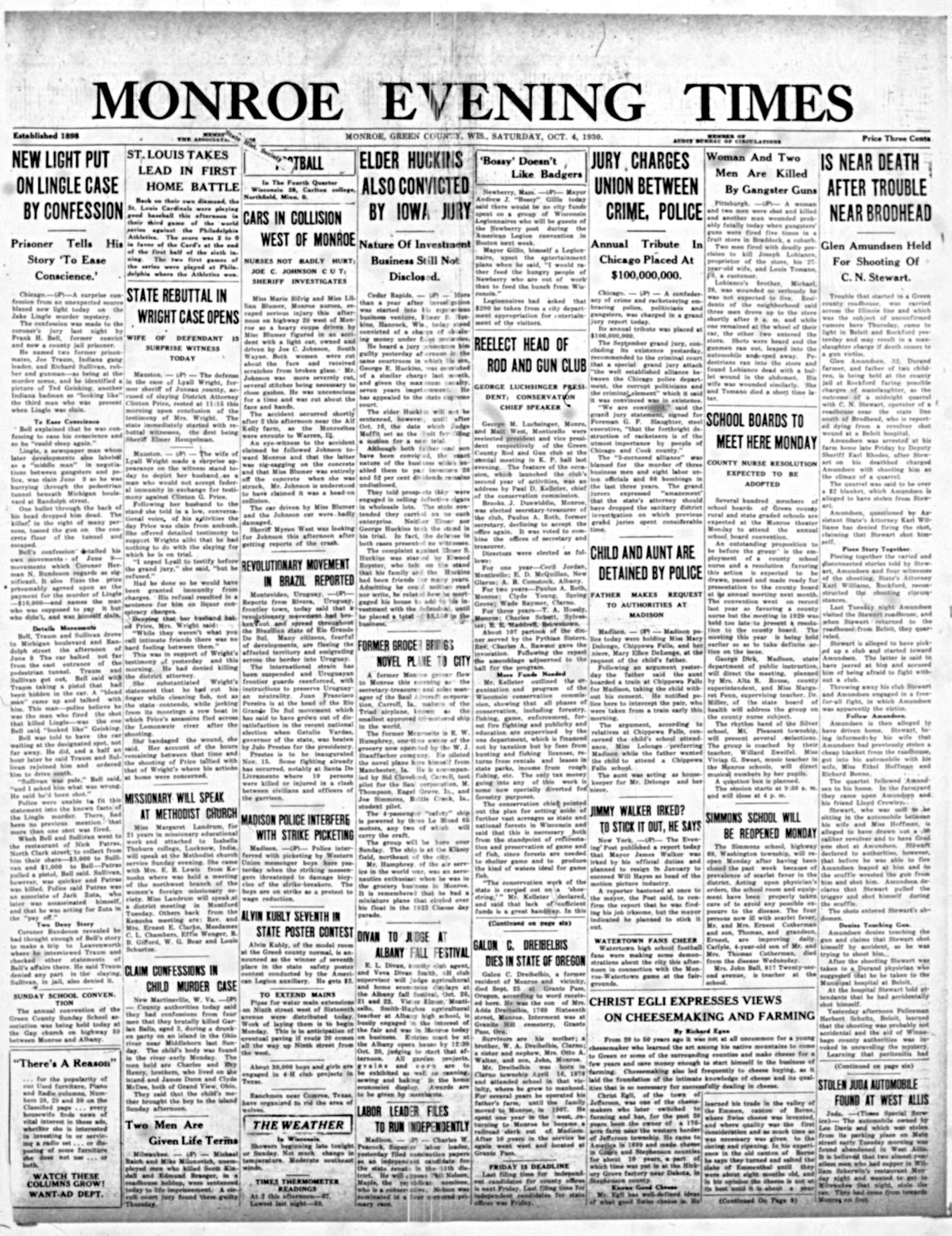 1930 October-1930.jpg