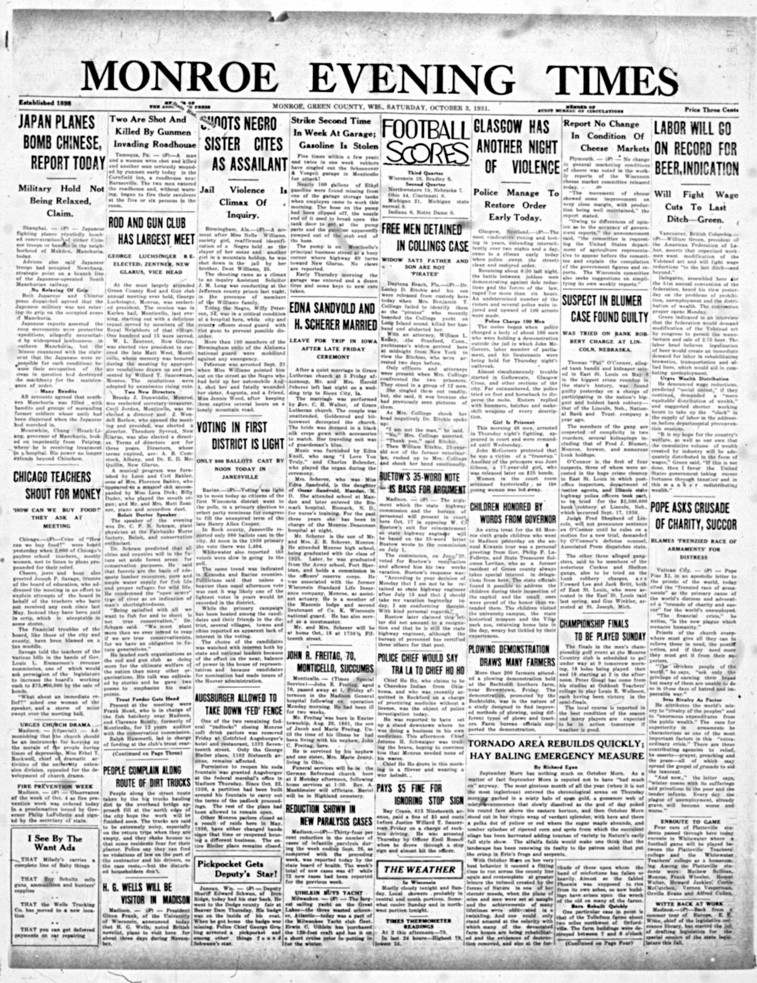 1931 October-1931.jpg