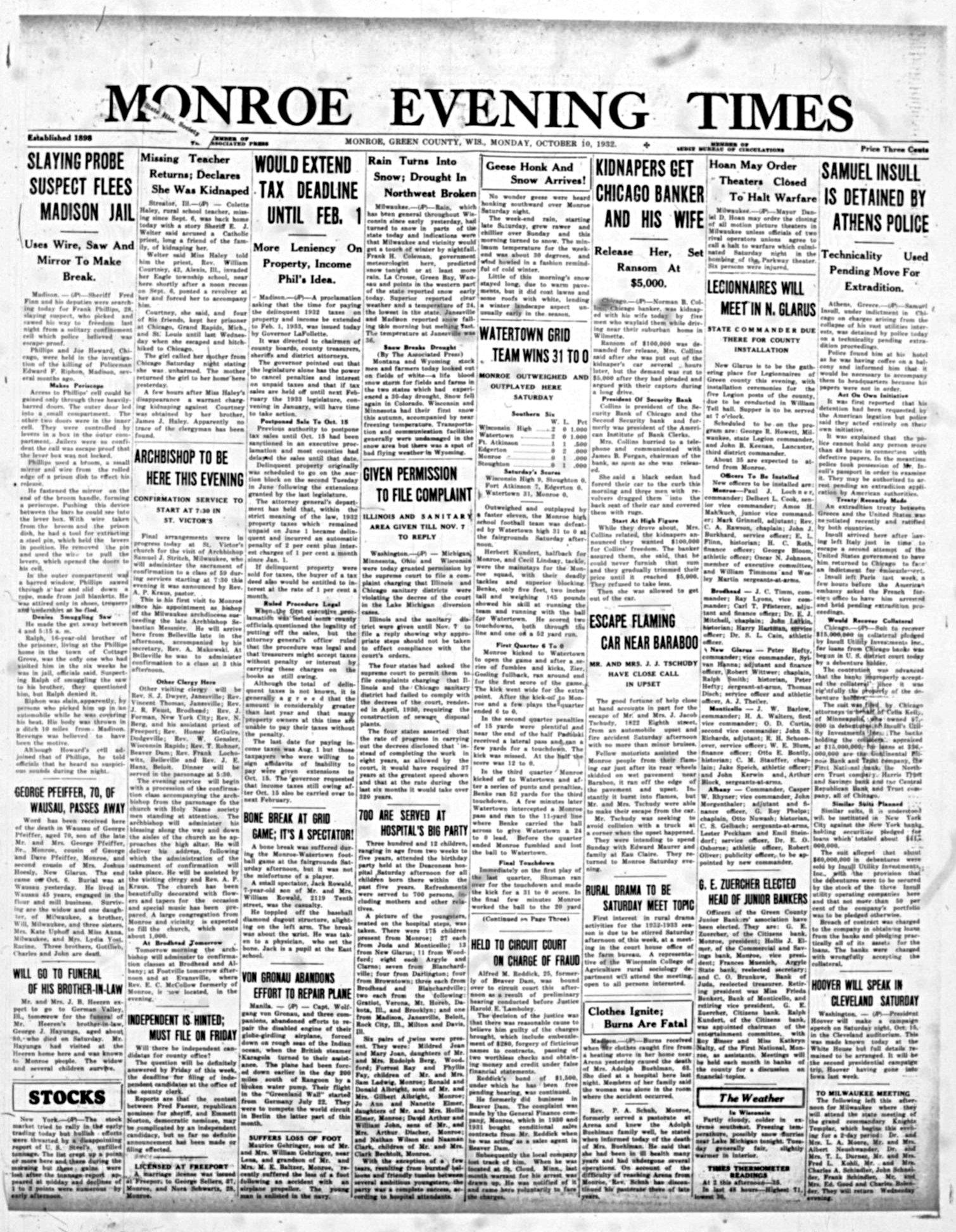 1932 October-1932.jpg