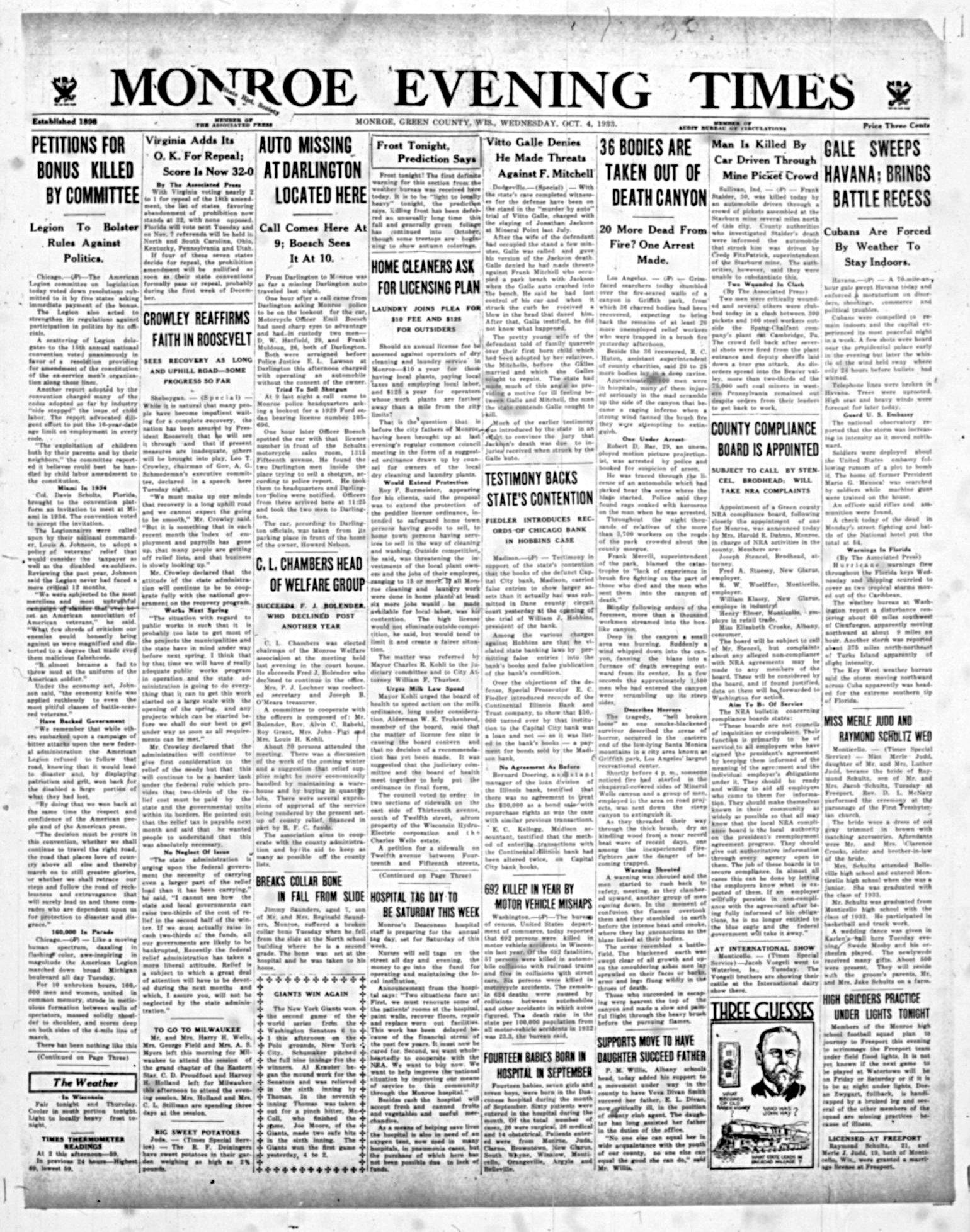 1933 October-1933.jpg