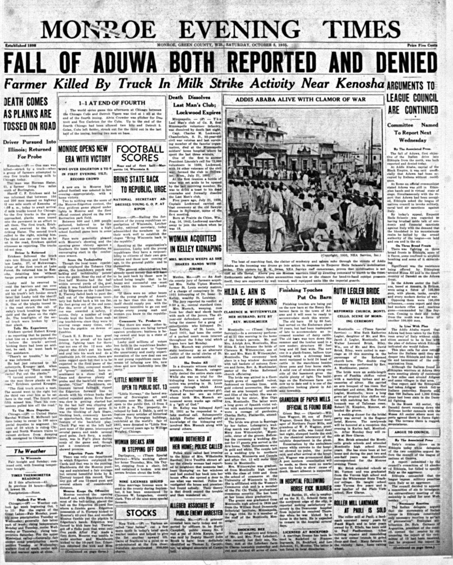 1935 October-1935.jpg