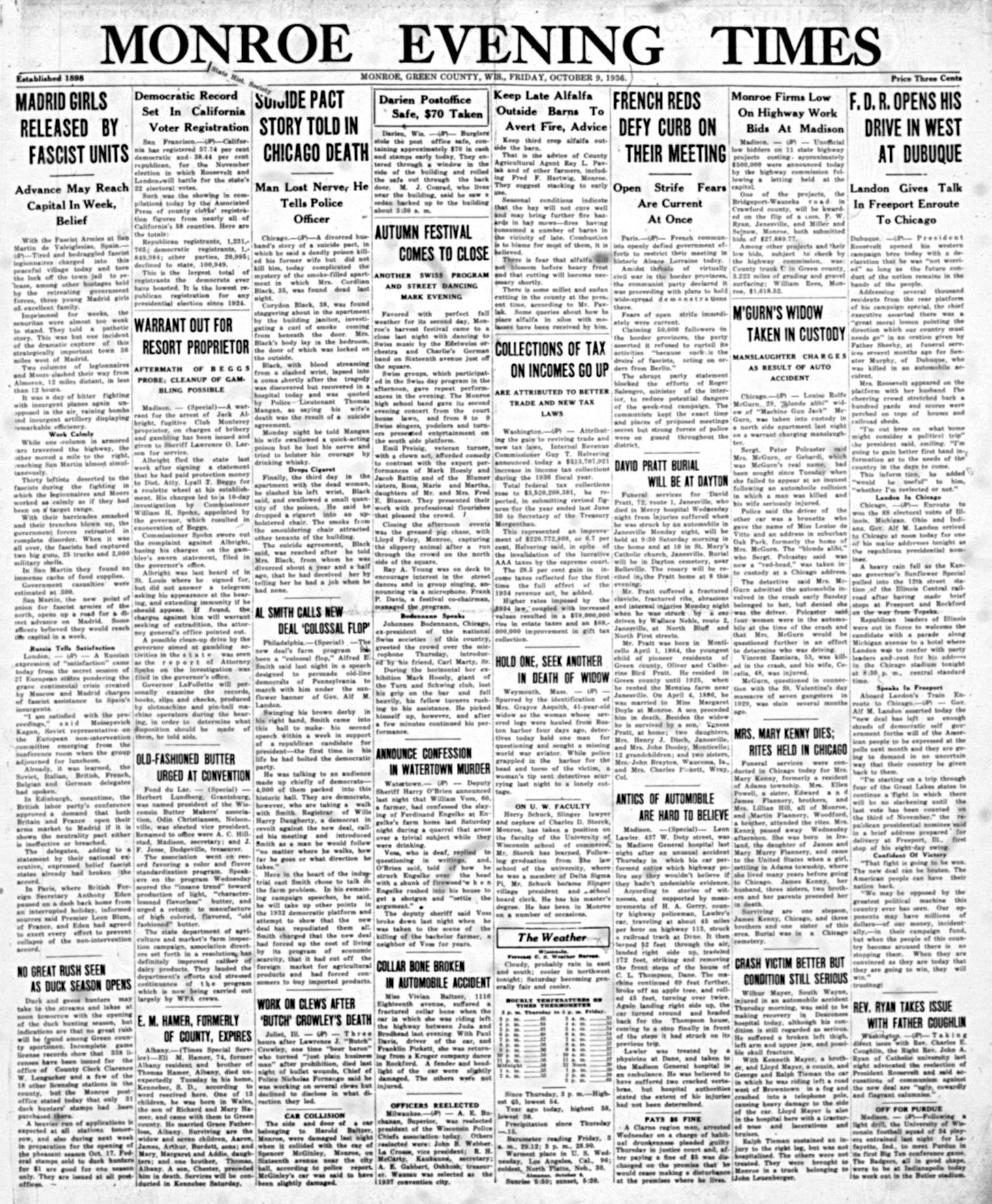 1936 October-1936.jpg
