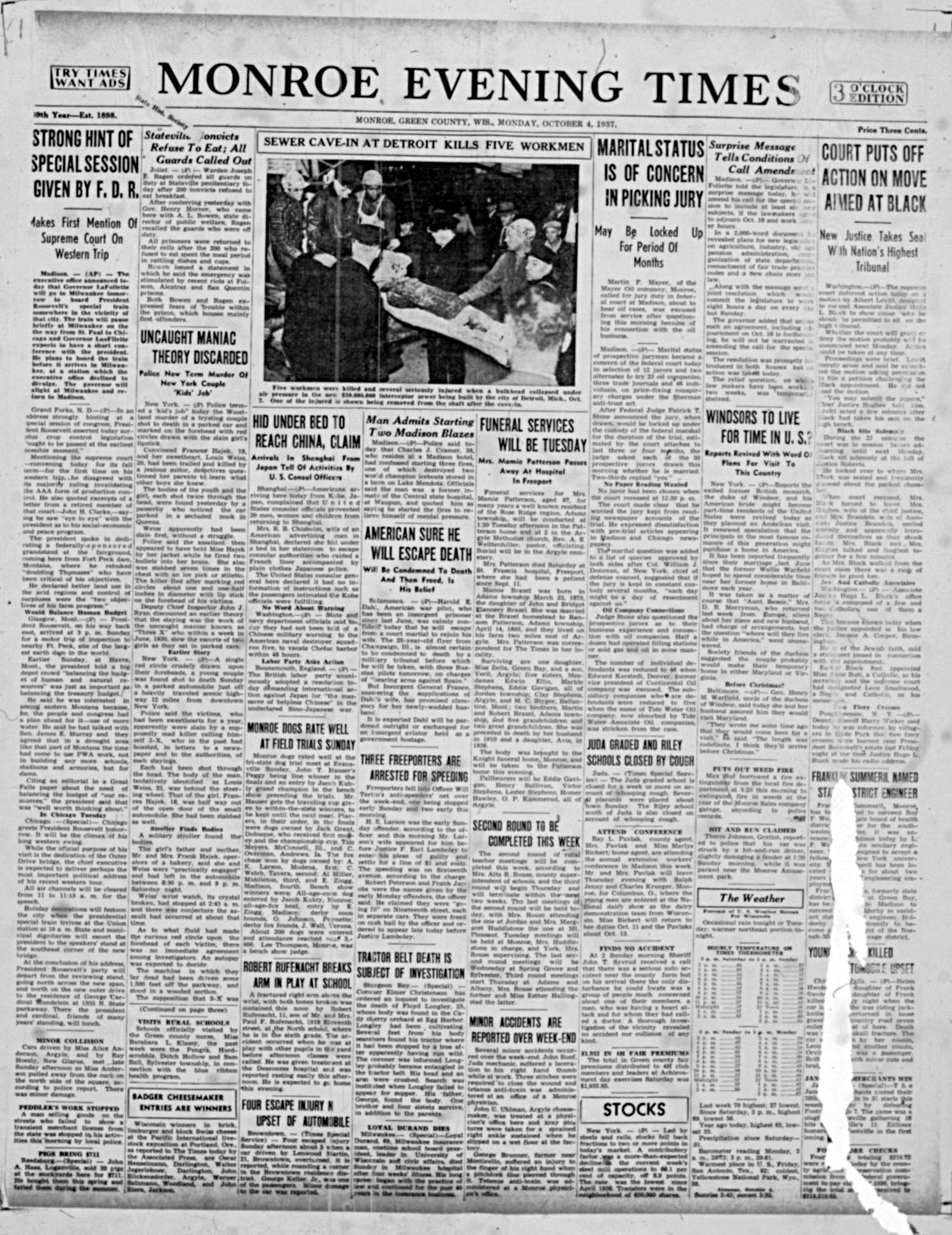1937 October-1937.jpg