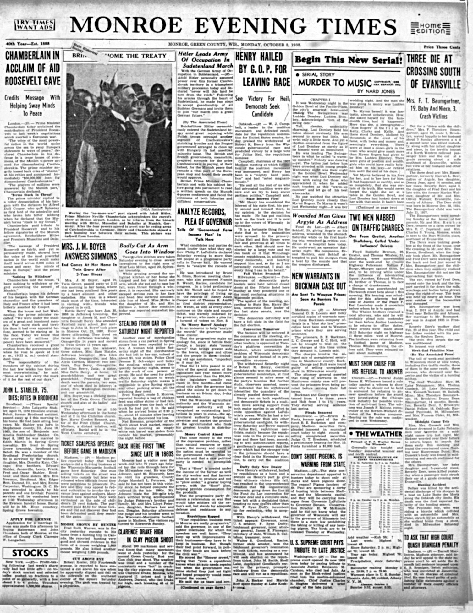 1938 October-1938.jpg