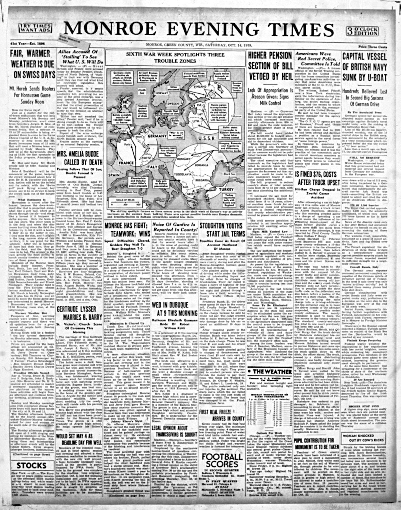 1939 October-1939.jpg