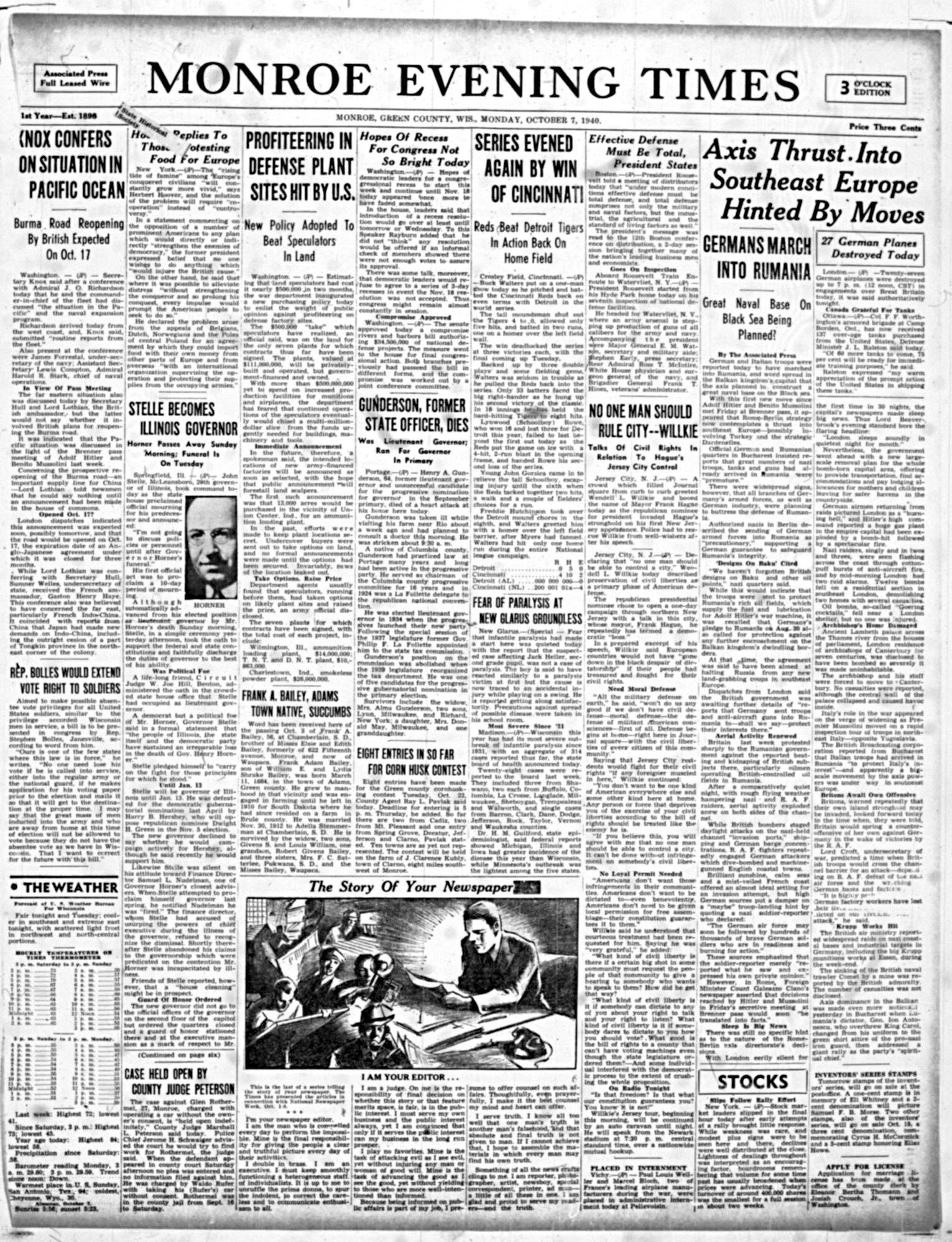 1940 October-1940.jpg