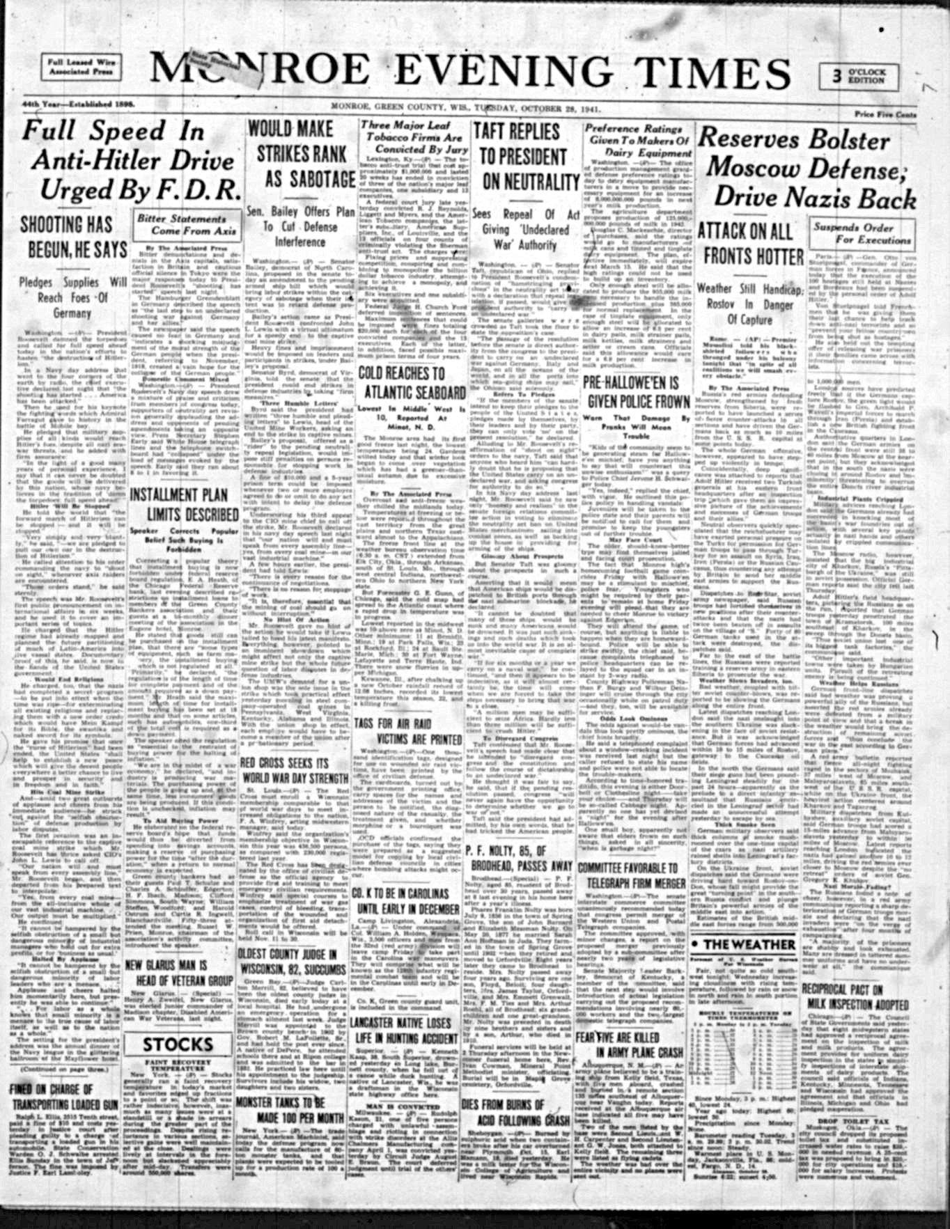 1941 October-1941.jpg