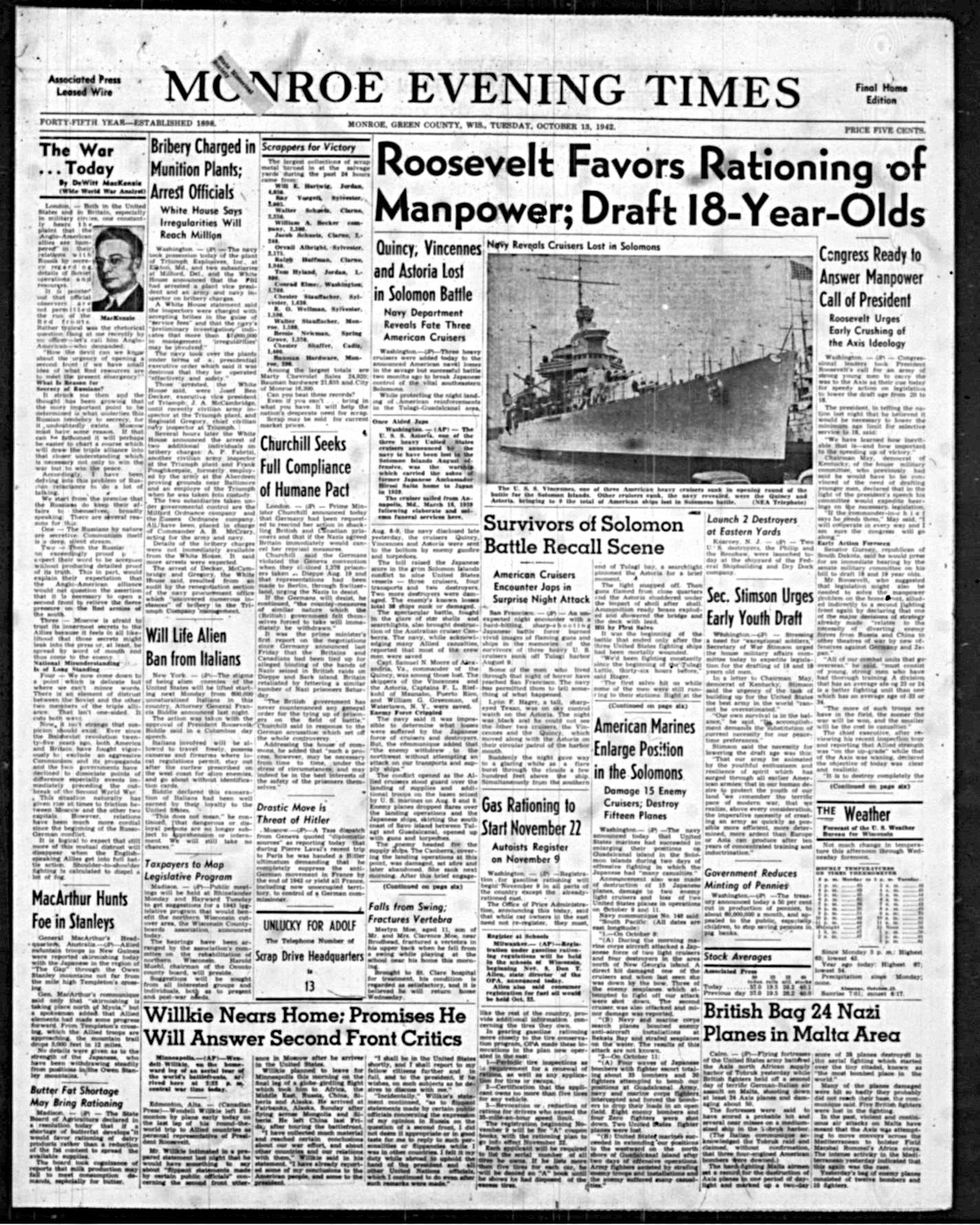 1942 October-1942.jpg