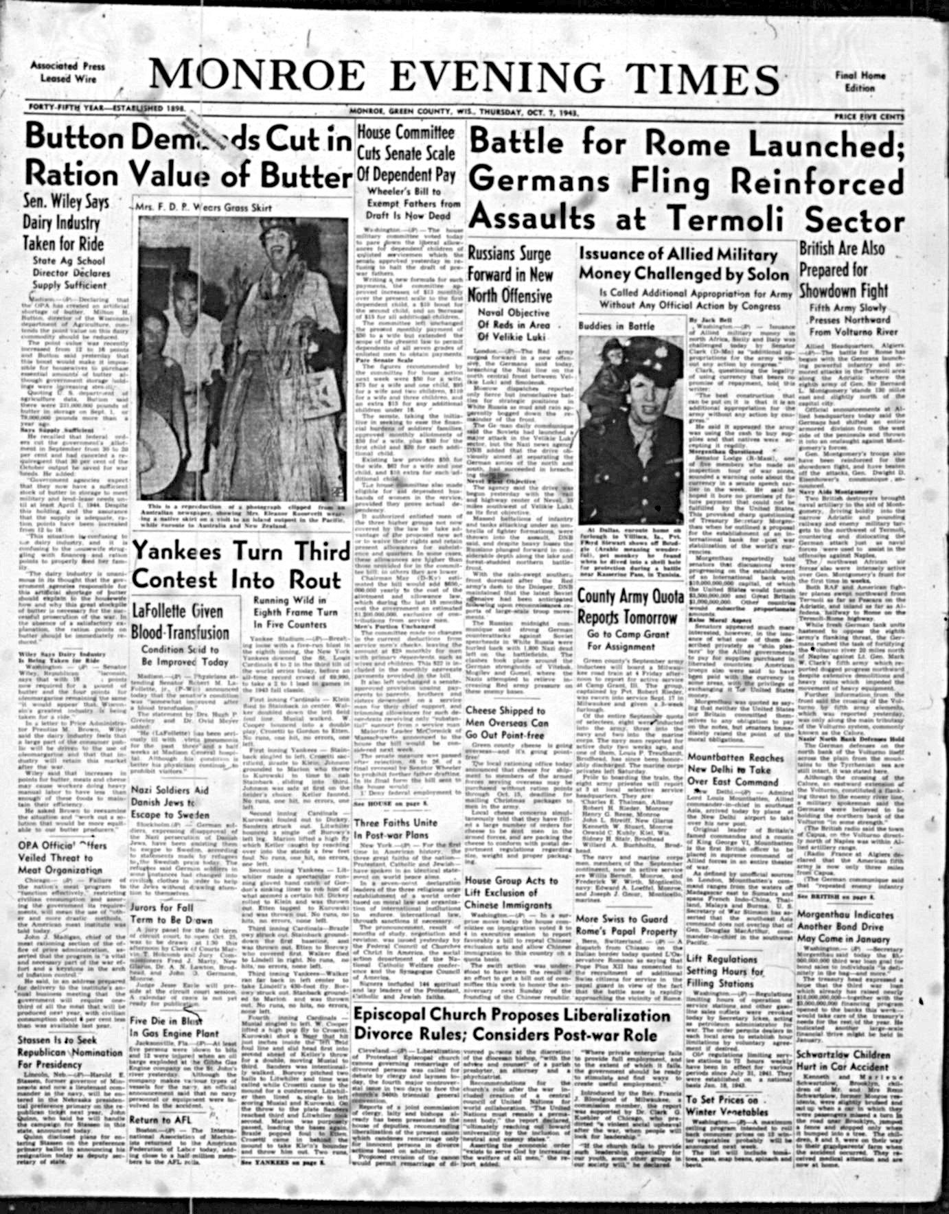 1943 October-1943.jpg