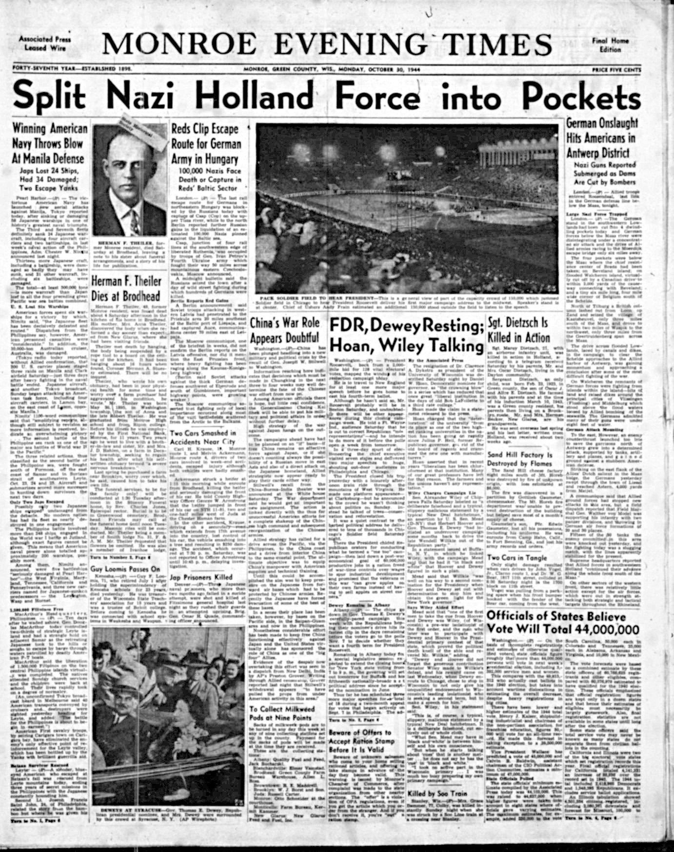 1944 October-1944.jpg