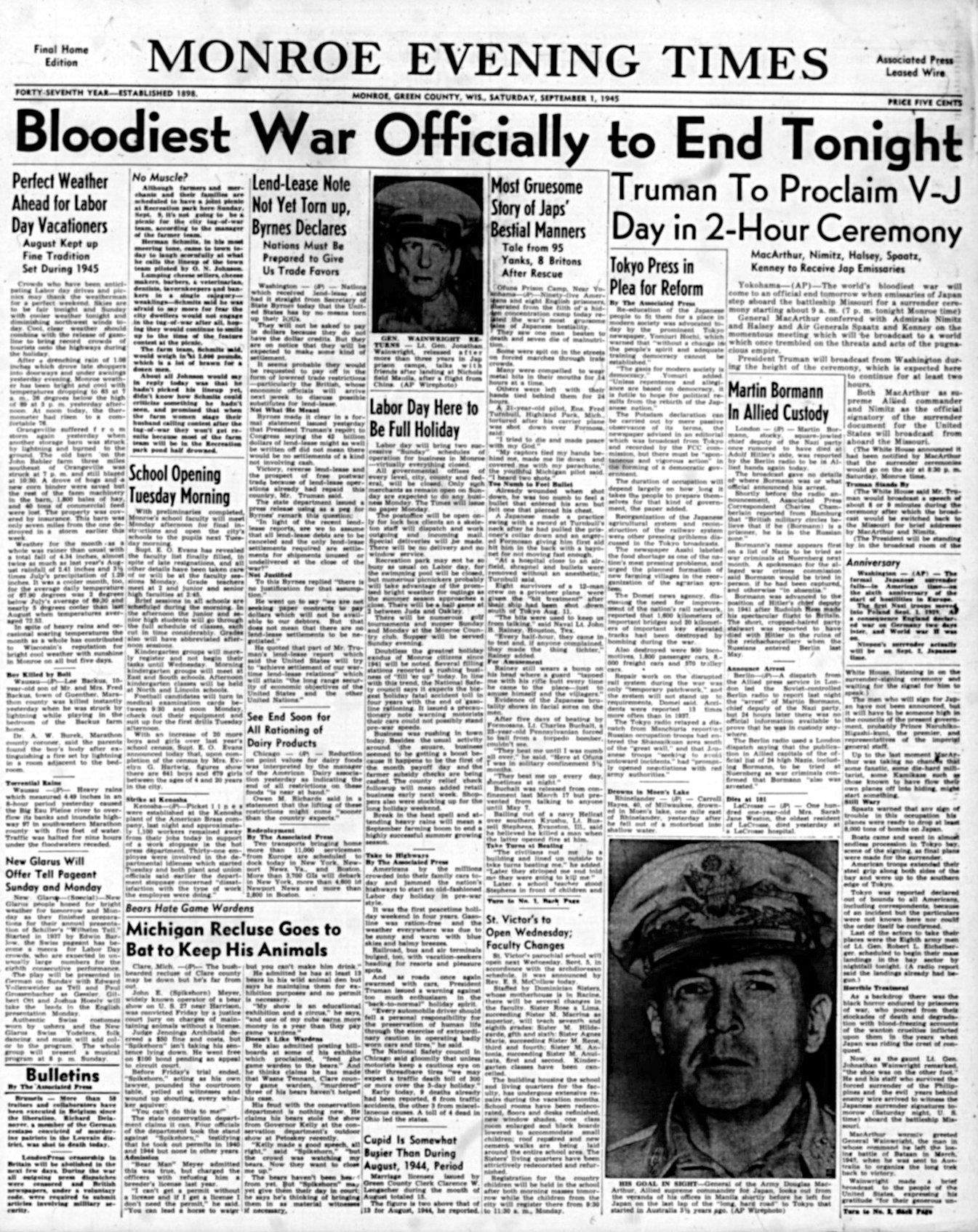 1945 September-1-1945.jpg