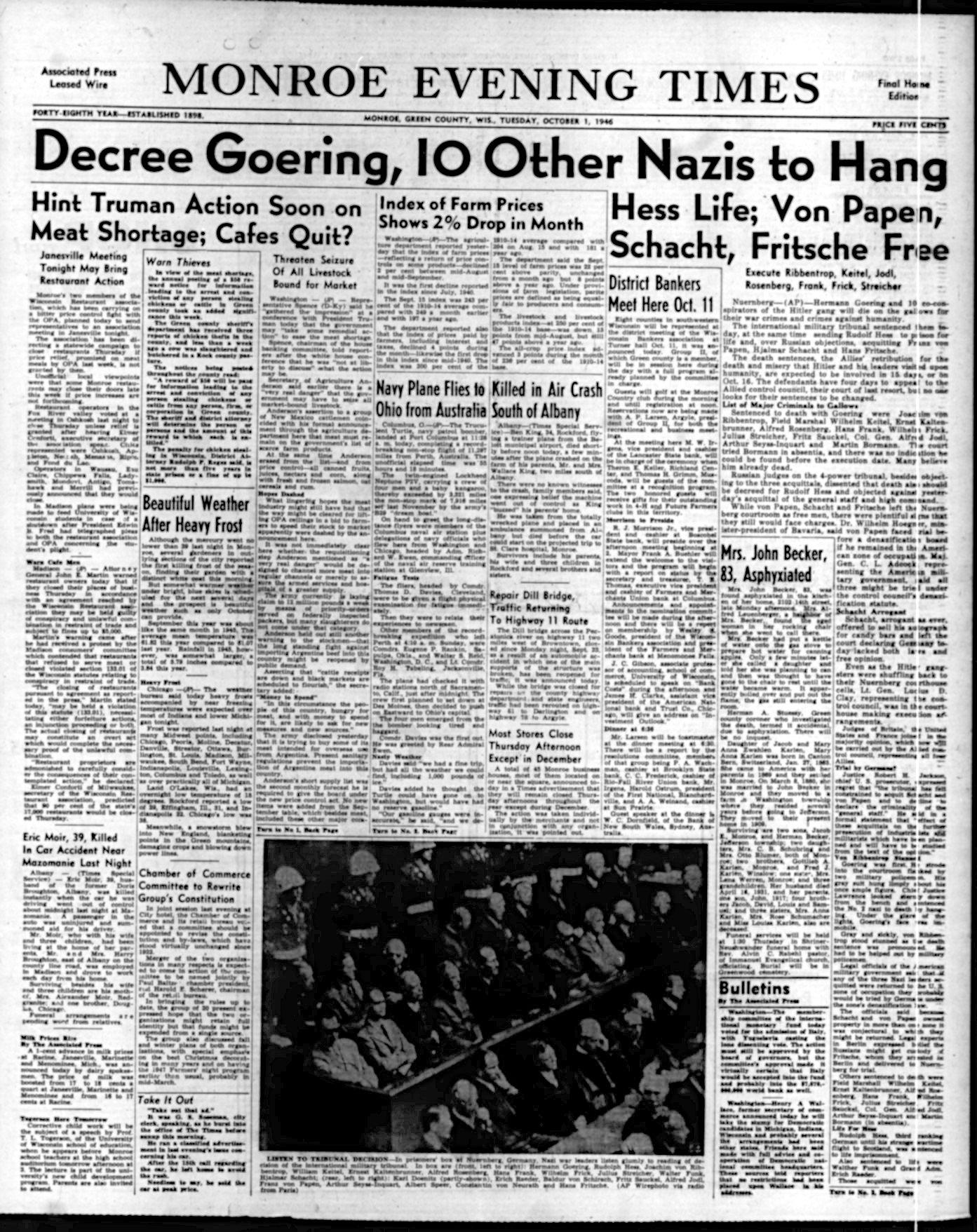 1946 October-1946.jpg