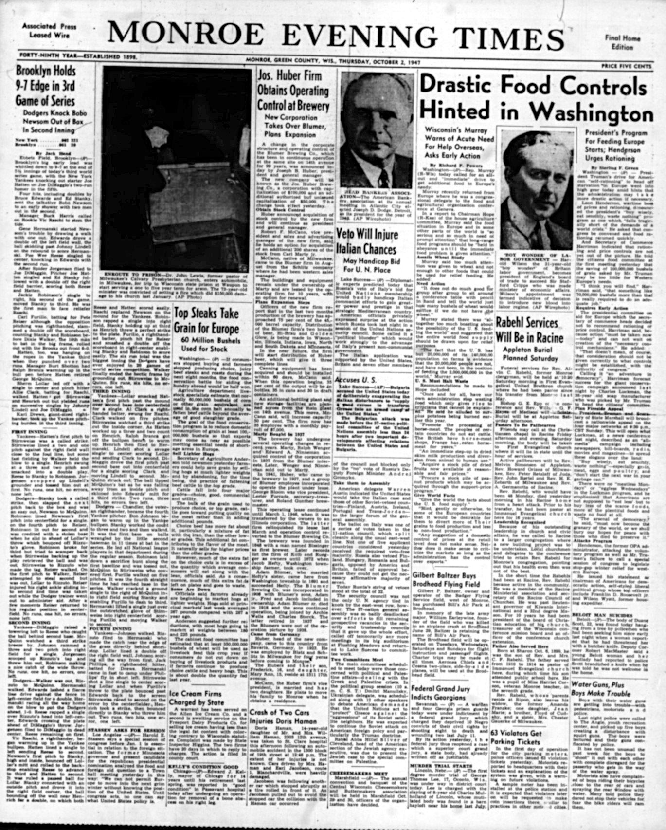 1947 October-1947.jpg