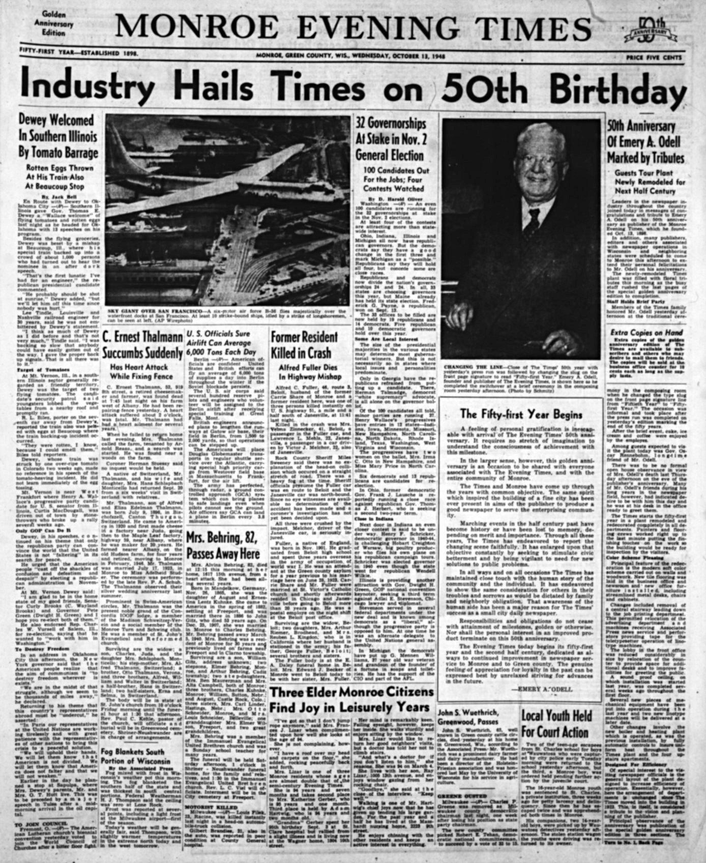 1948 October-13.jpg