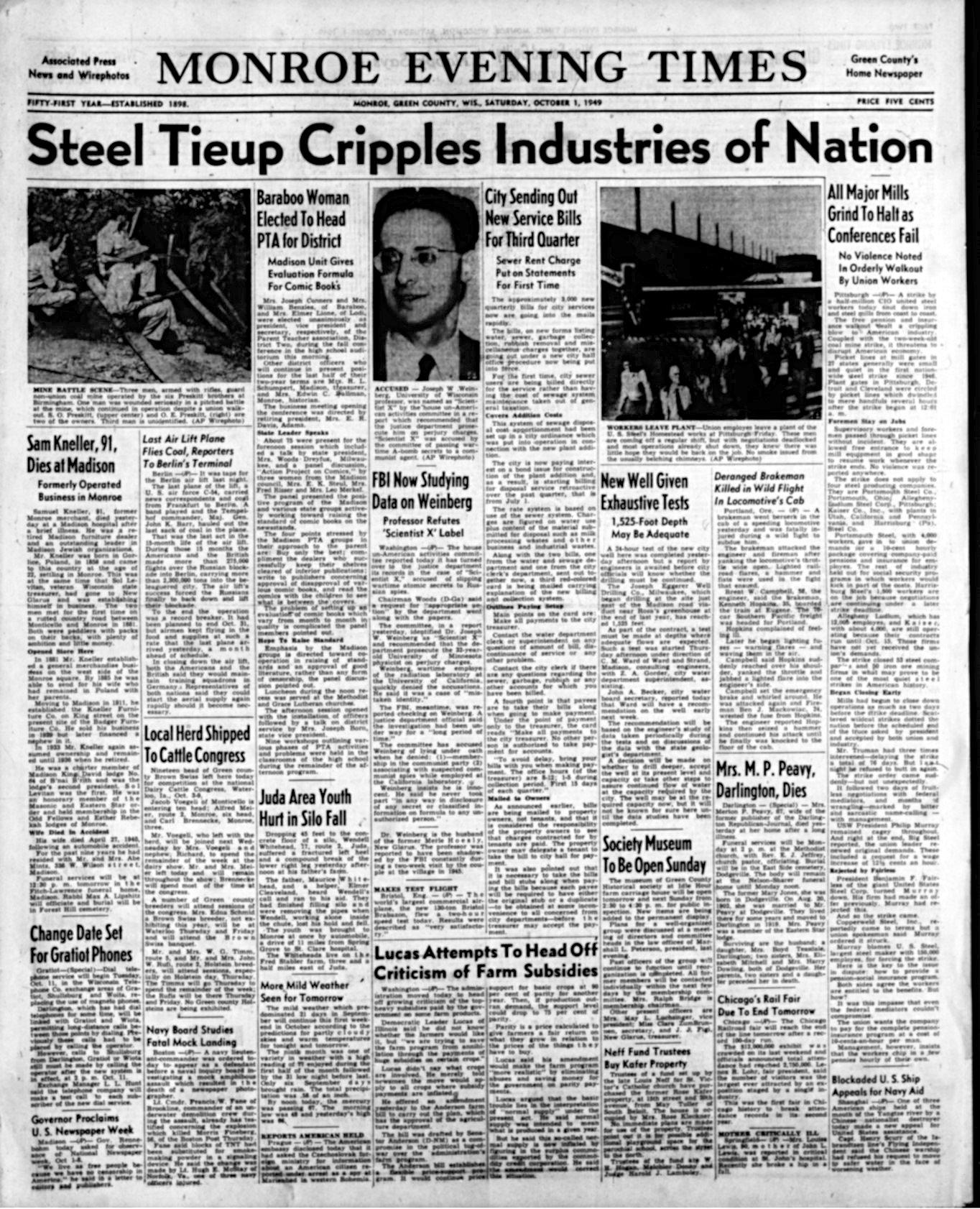 1949 October-1949.jpg