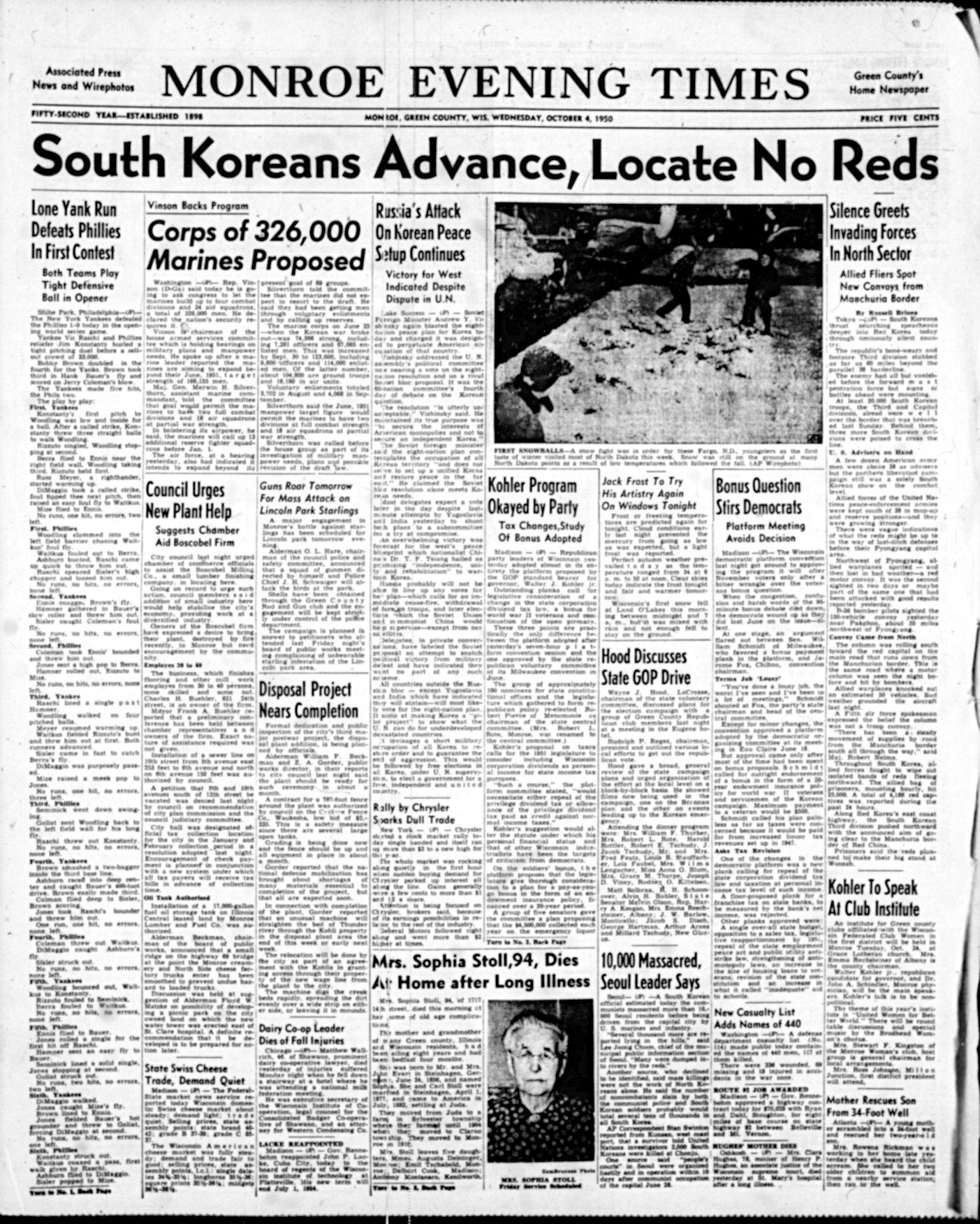 1950 October-1950.jpg