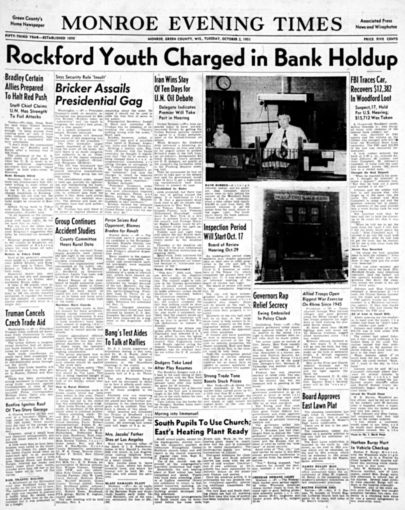1951 October-1951.jpg