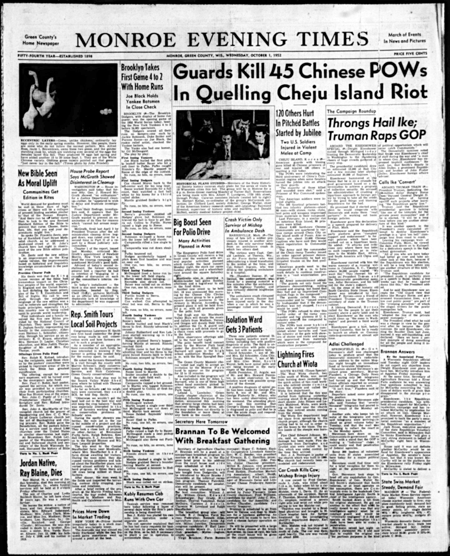 1952 October-1952.jpg