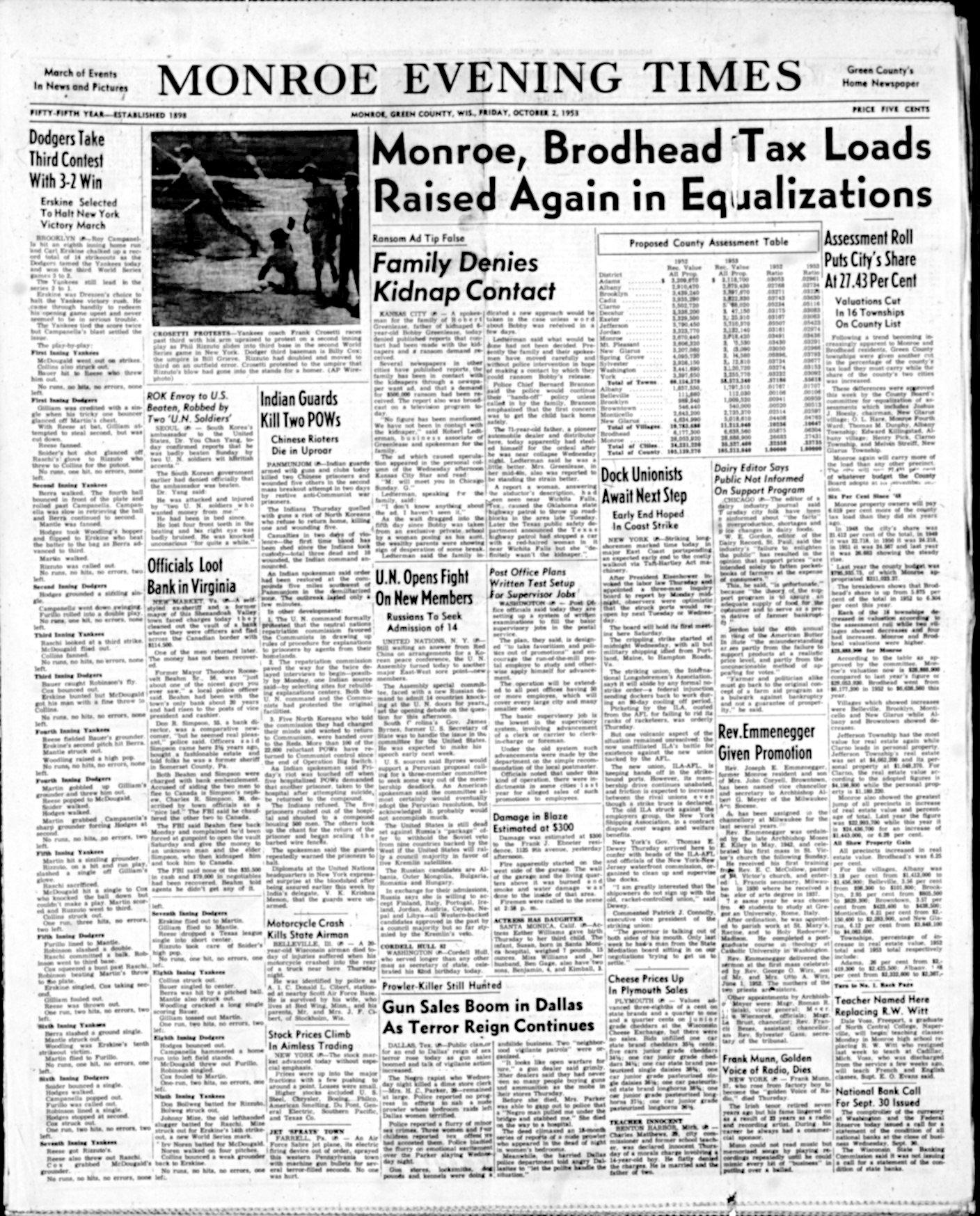 1953 October-1953.jpg