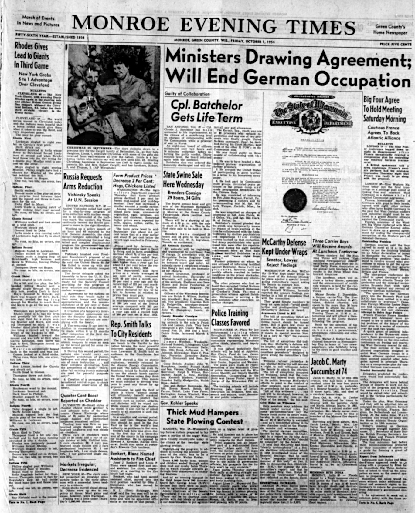 1954 October-1954.jpg