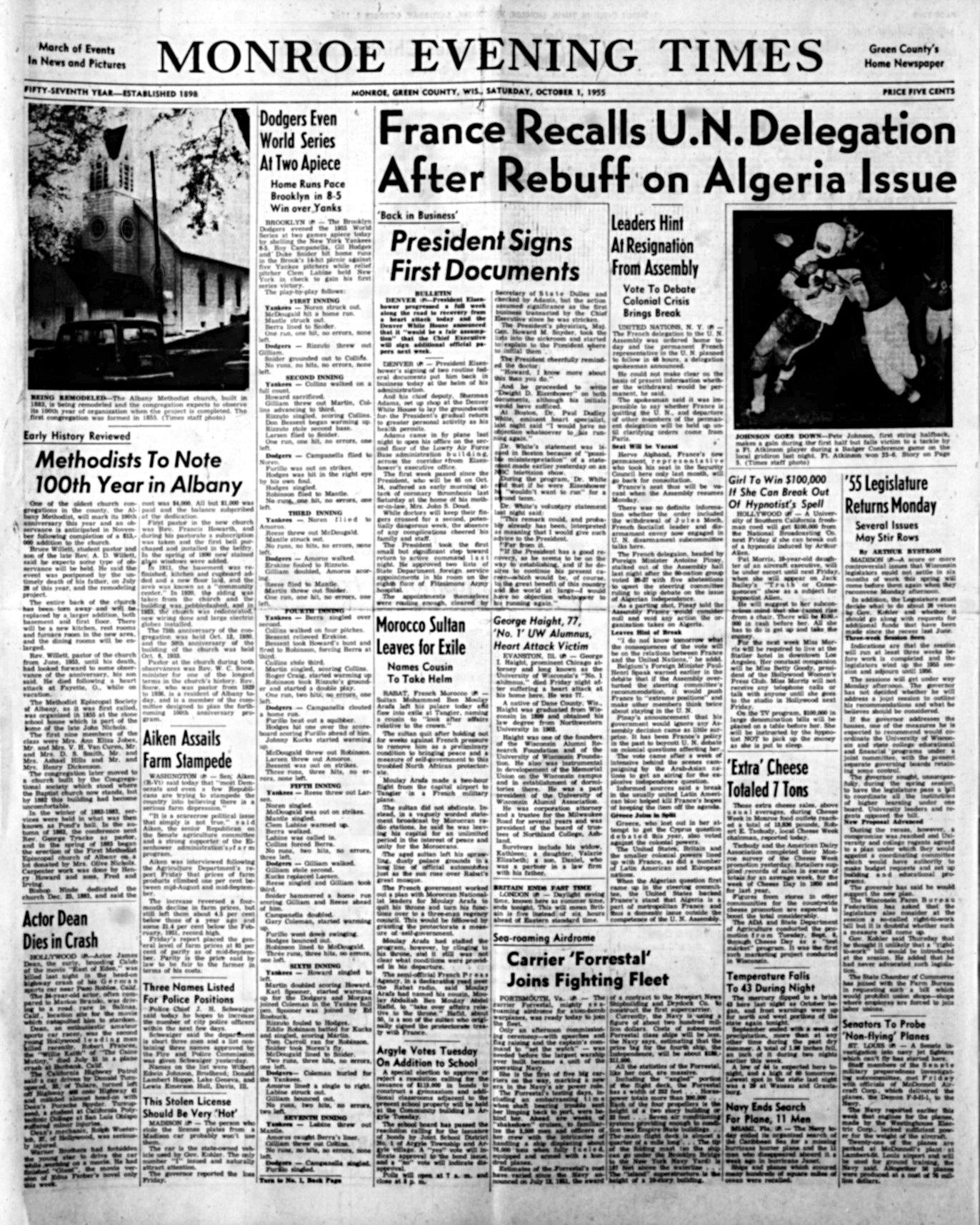 1955 October-1955.jpg