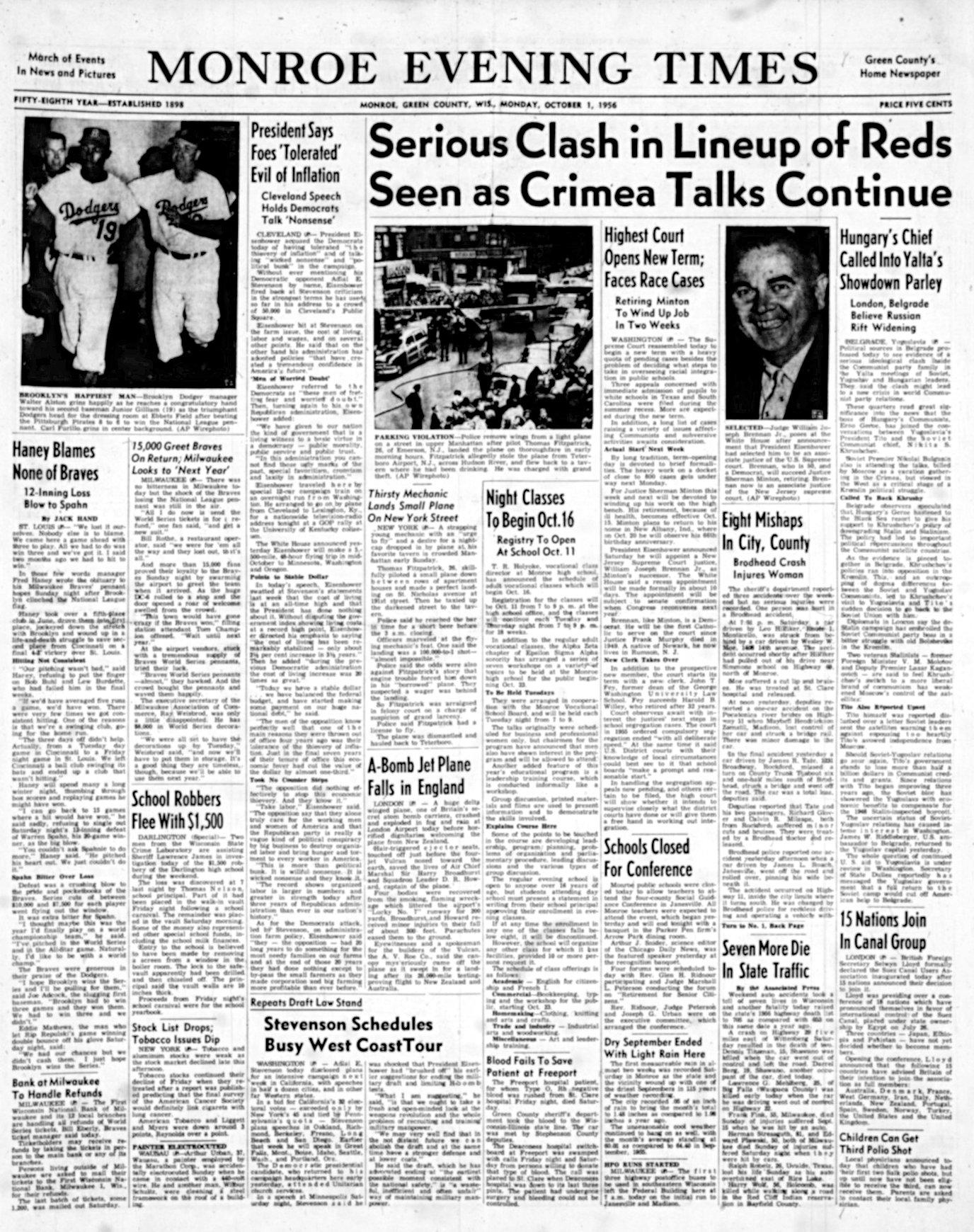 1956 October-1956.jpg