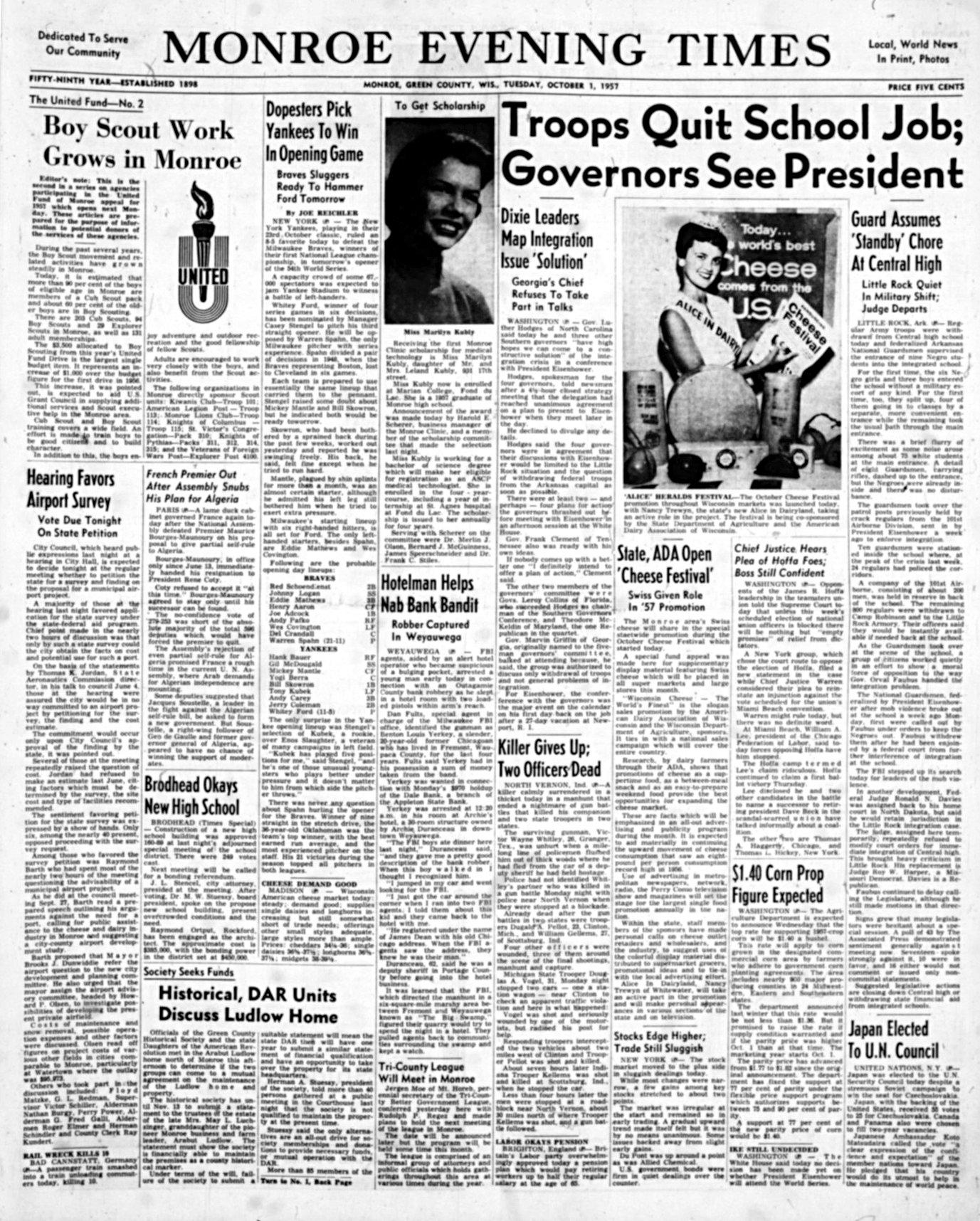 1957 October-1957.jpg