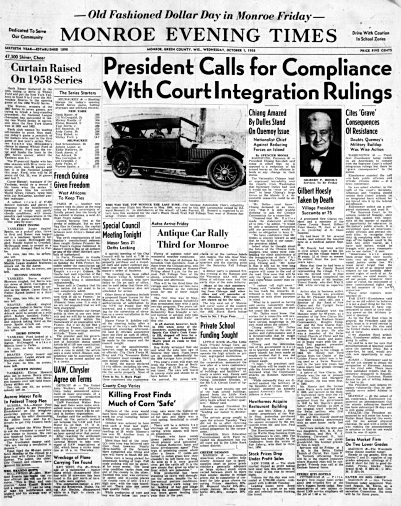 1958 October-1958.jpg
