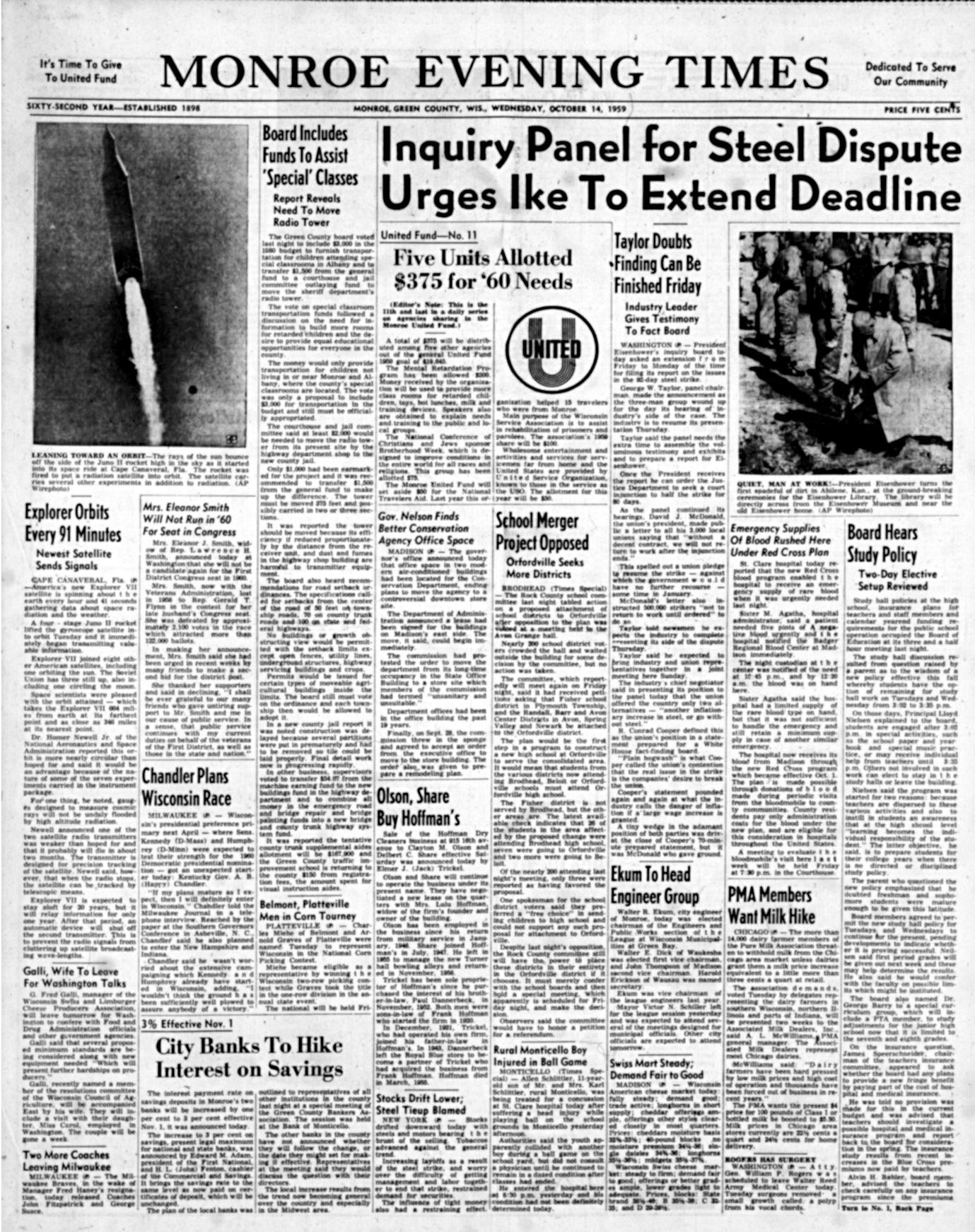 1959 October-1959.jpg
