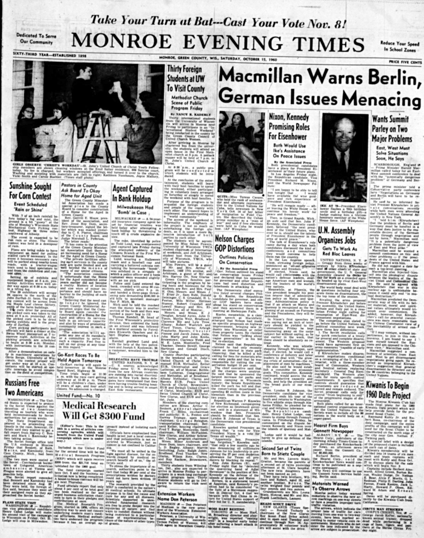 1960 October-1960.jpg