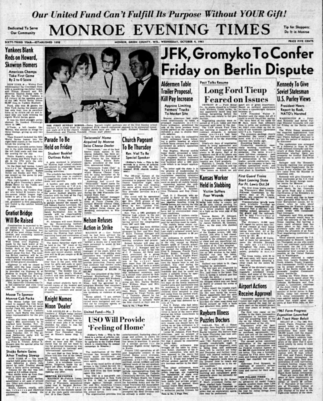 1961 October-1961.jpg