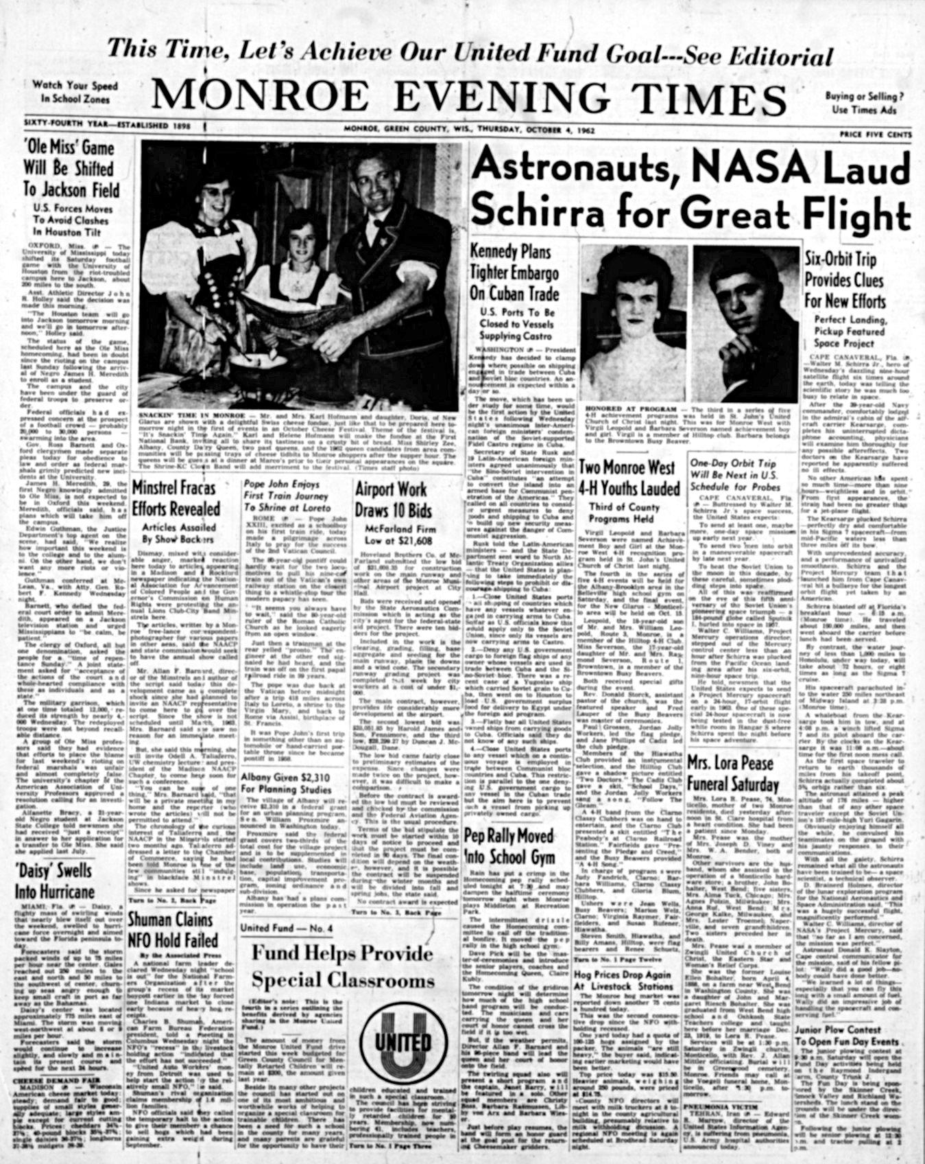 1962 October-1962.jpg