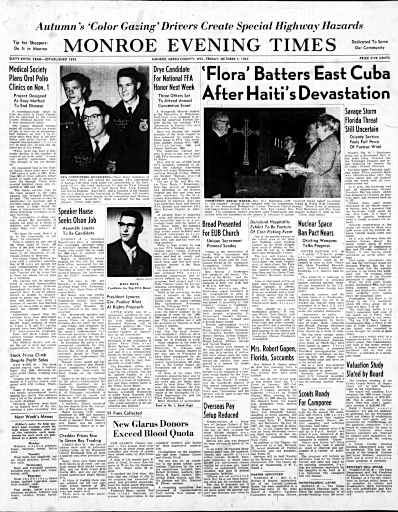 1963 October-1963.jpg