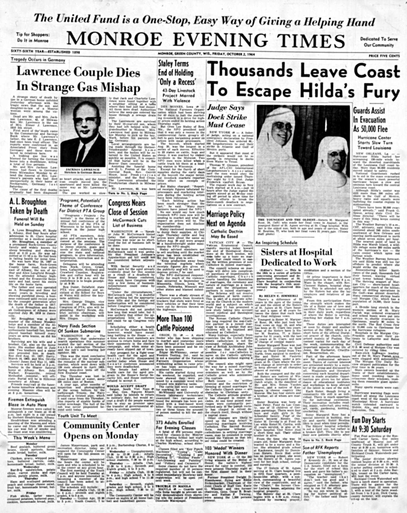 1964 October-1964.jpg