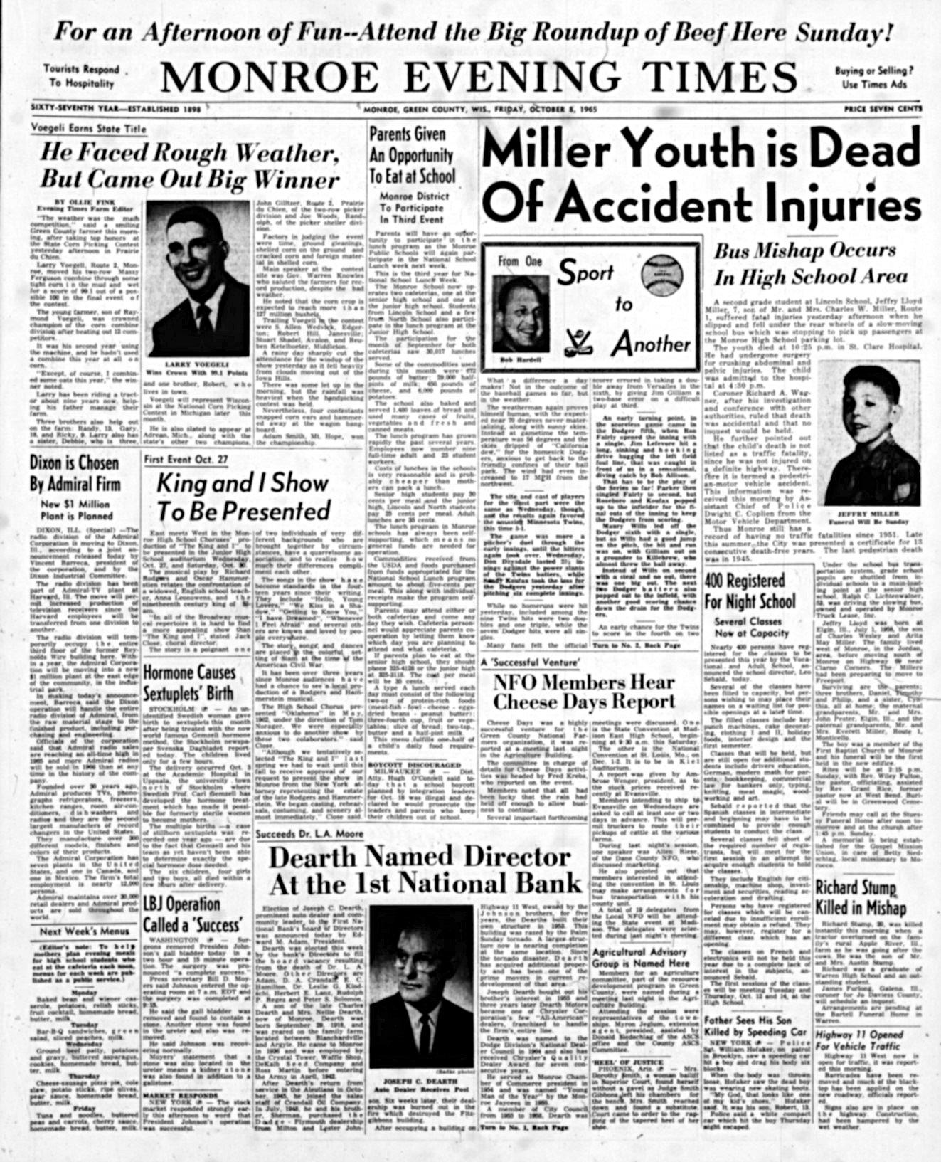 1965 October-1965.jpg