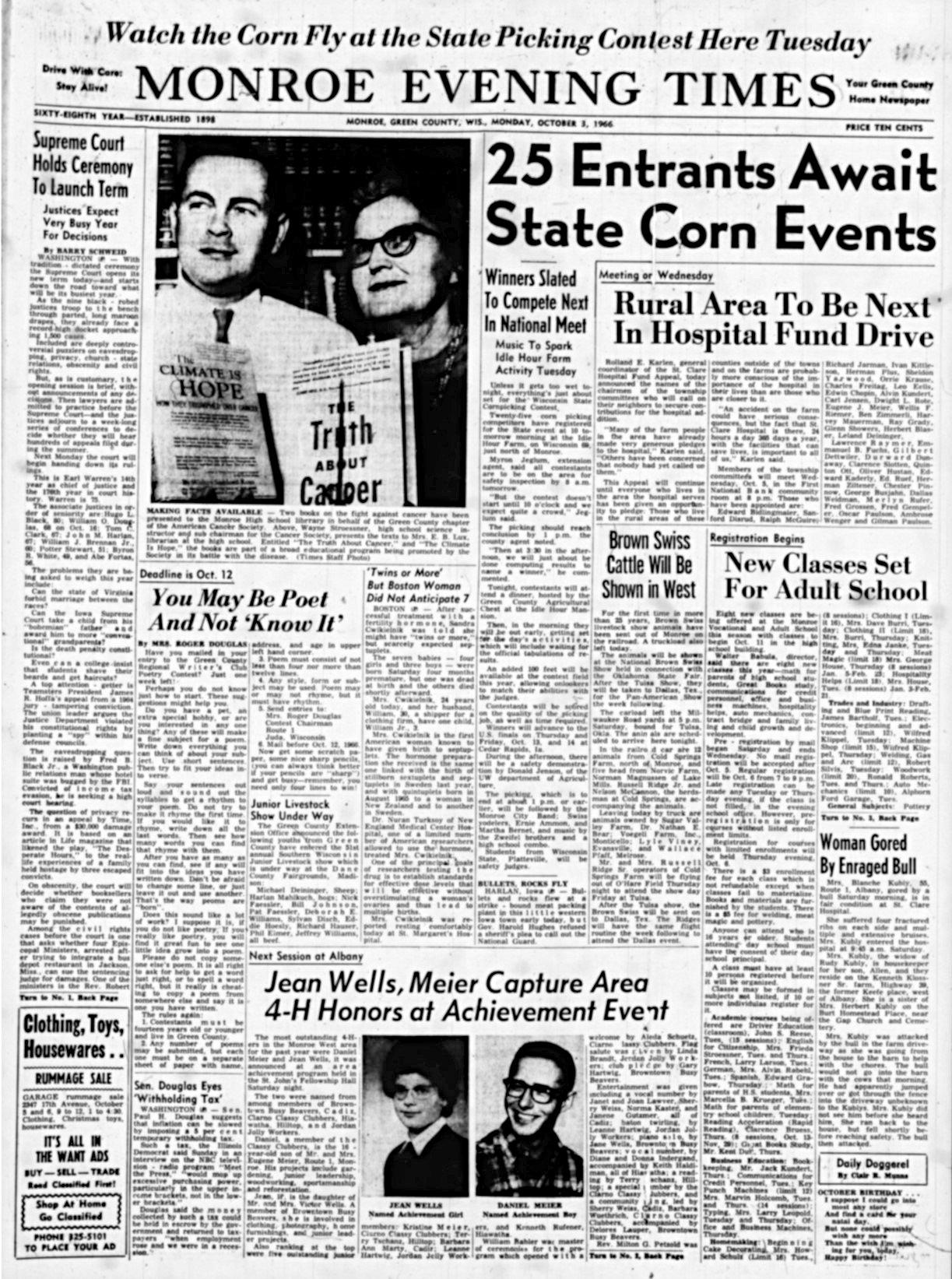 1966 October-1966.jpg