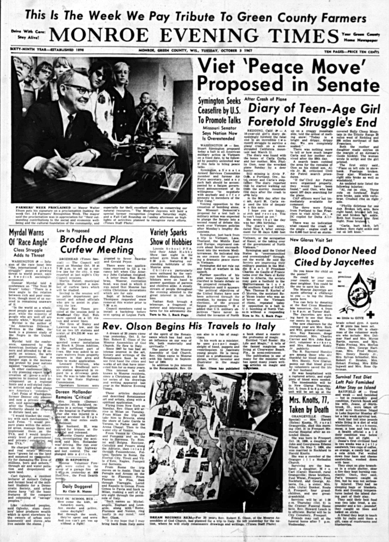 1967 October-1967.jpg