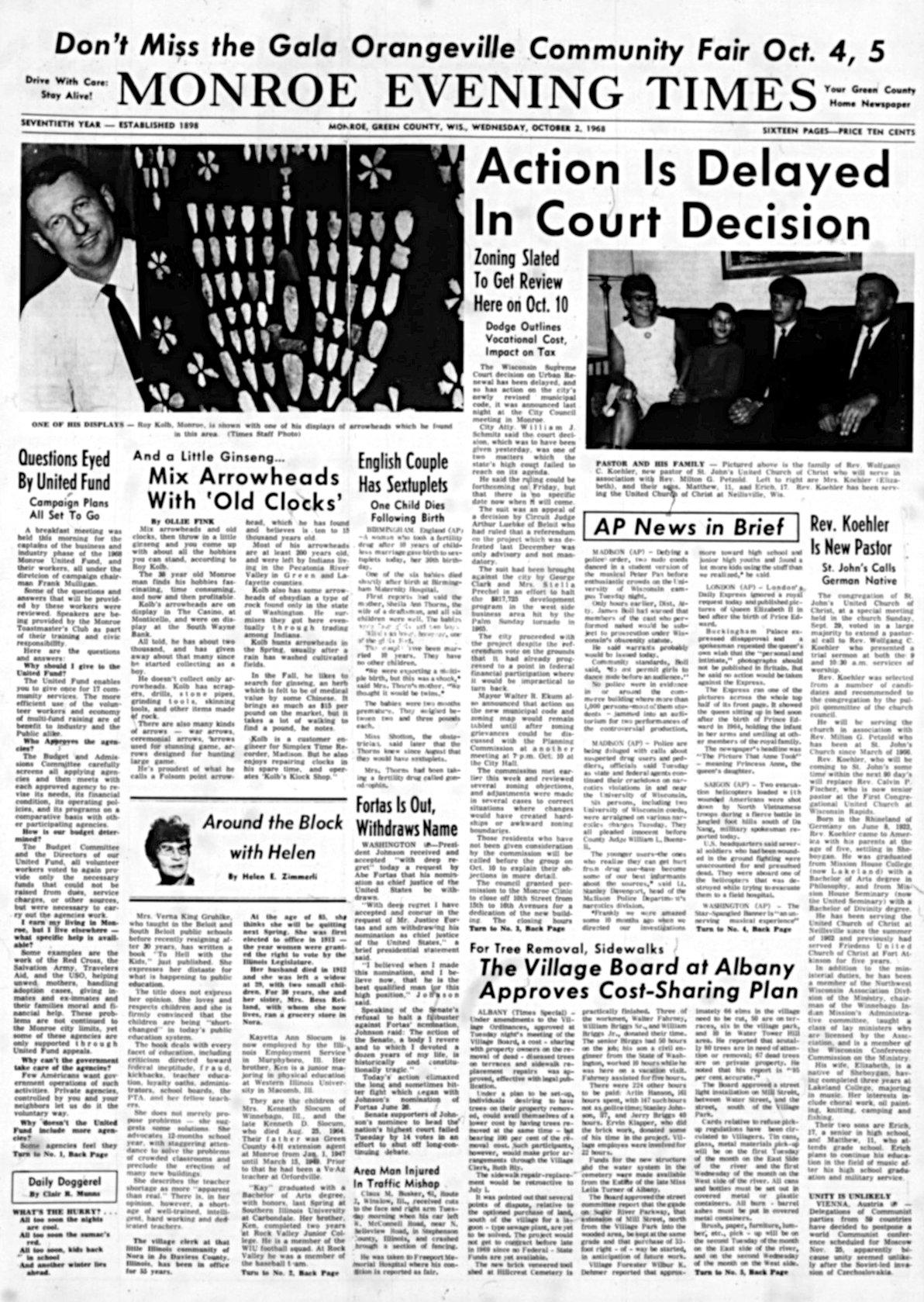 1968 October-1968.jpg