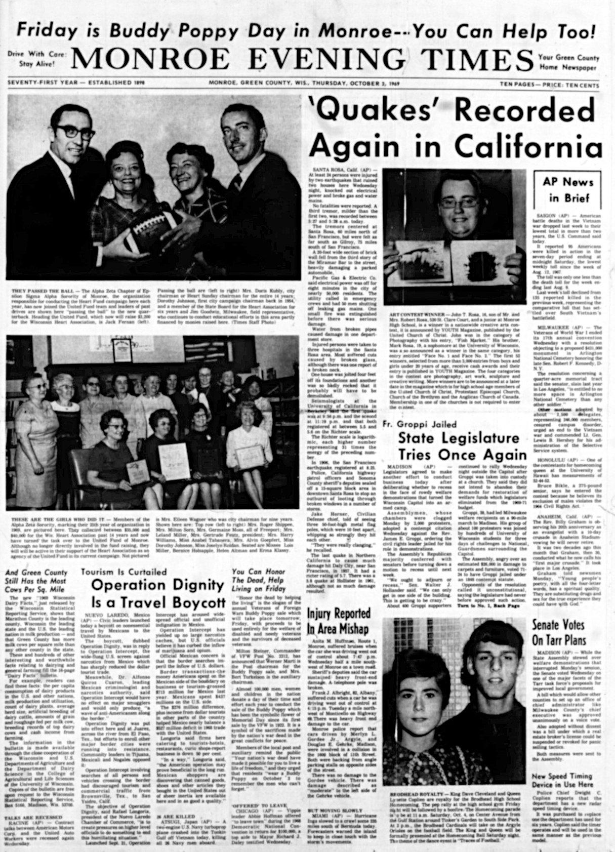 1969 October-1969.jpg