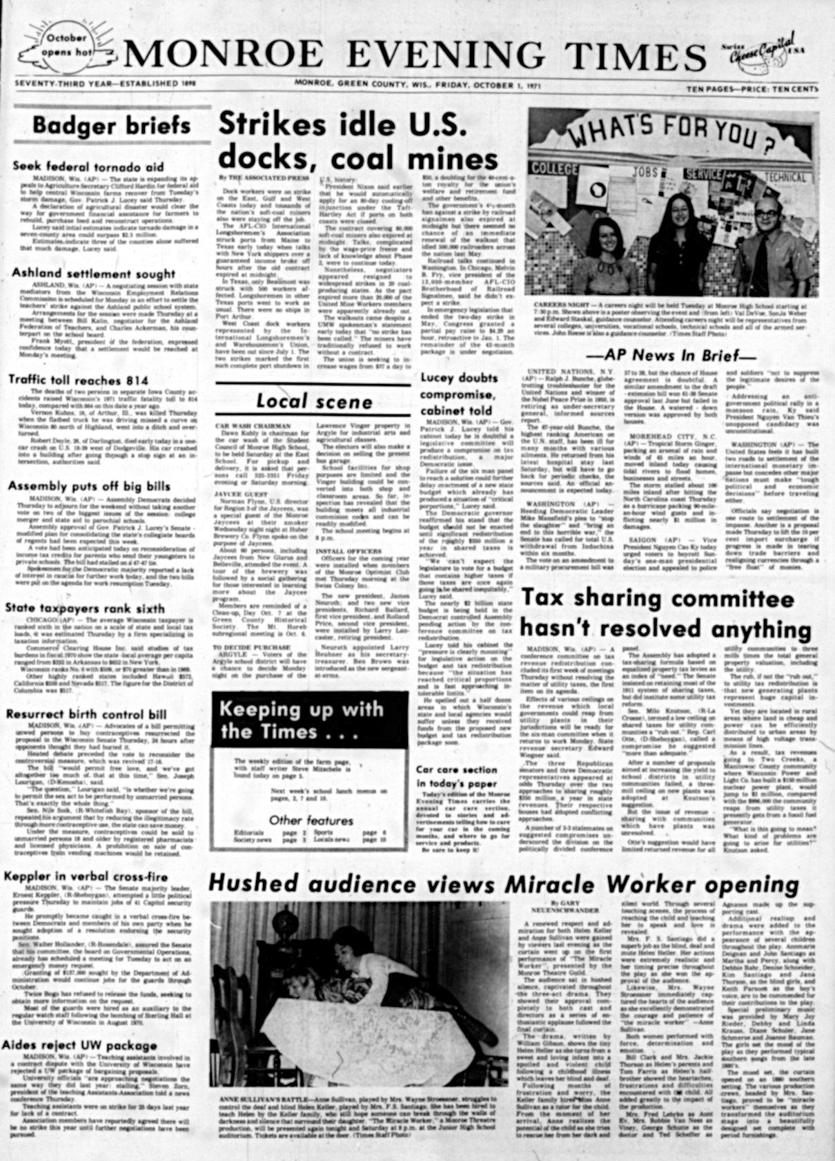 1971 October-1971.jpg