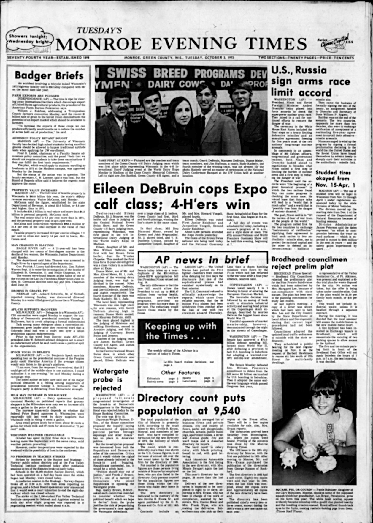 1972 October-1972.jpg
