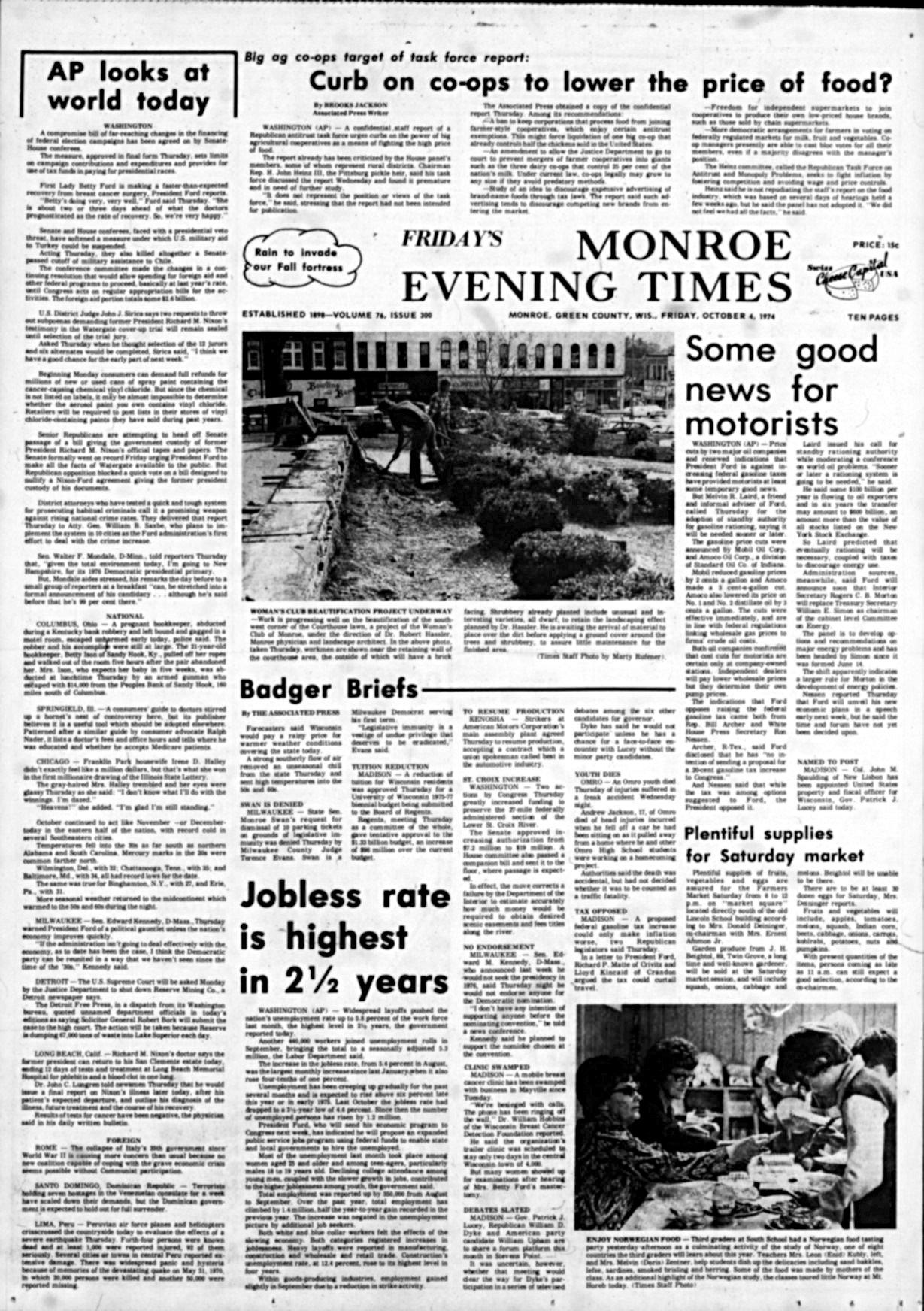 1974 October-1974.jpg