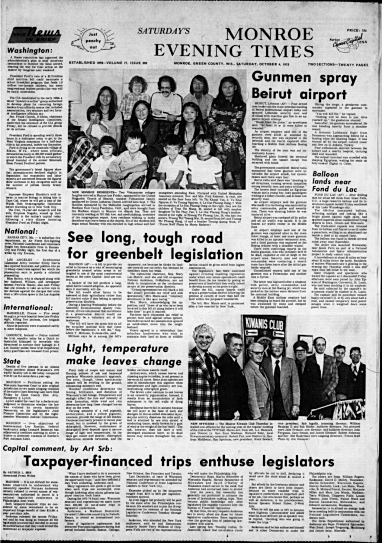 1975 October-1975.jpg