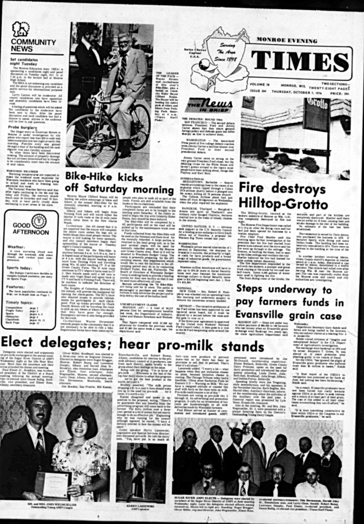 1976 October-1976.jpg