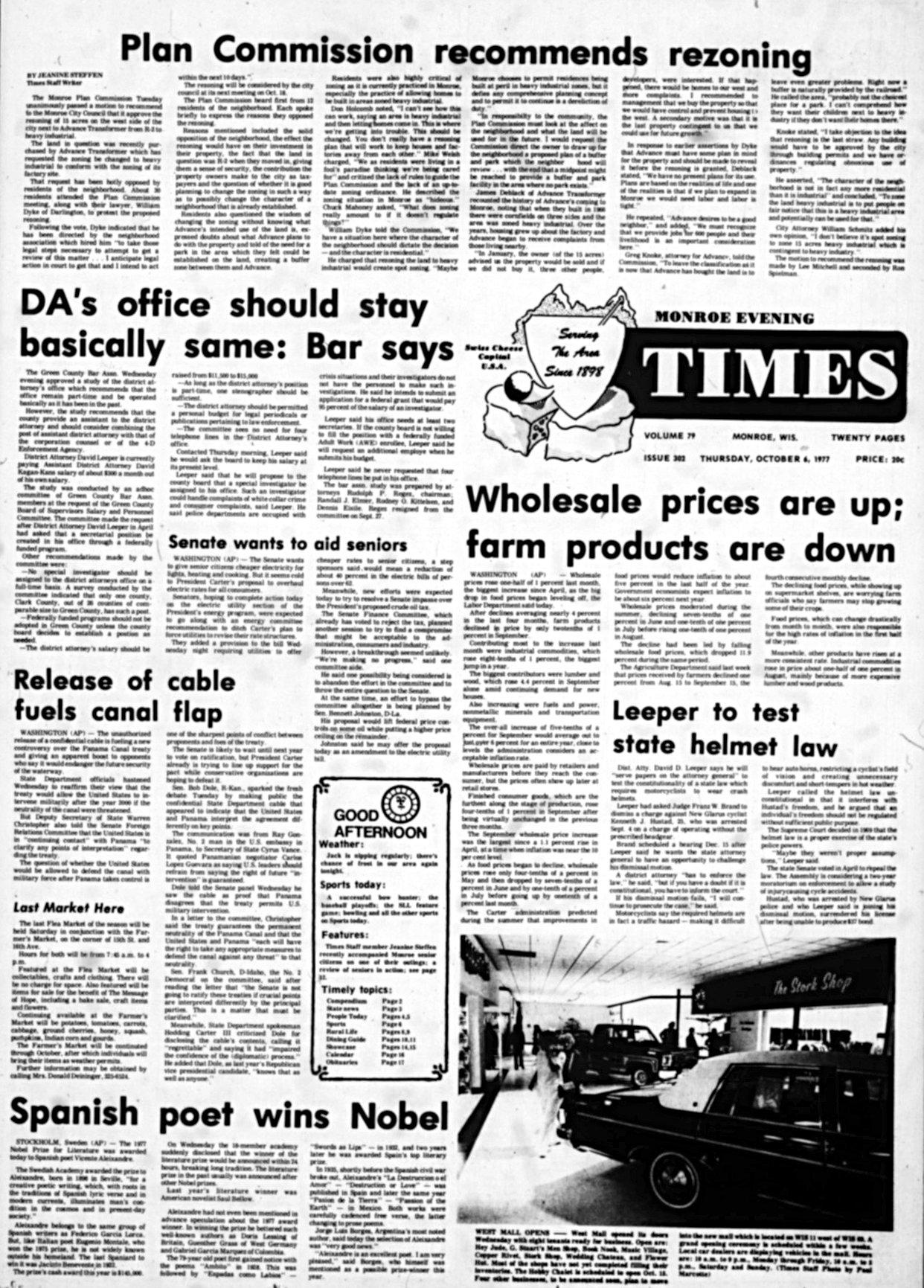 1977 October-1977.jpg