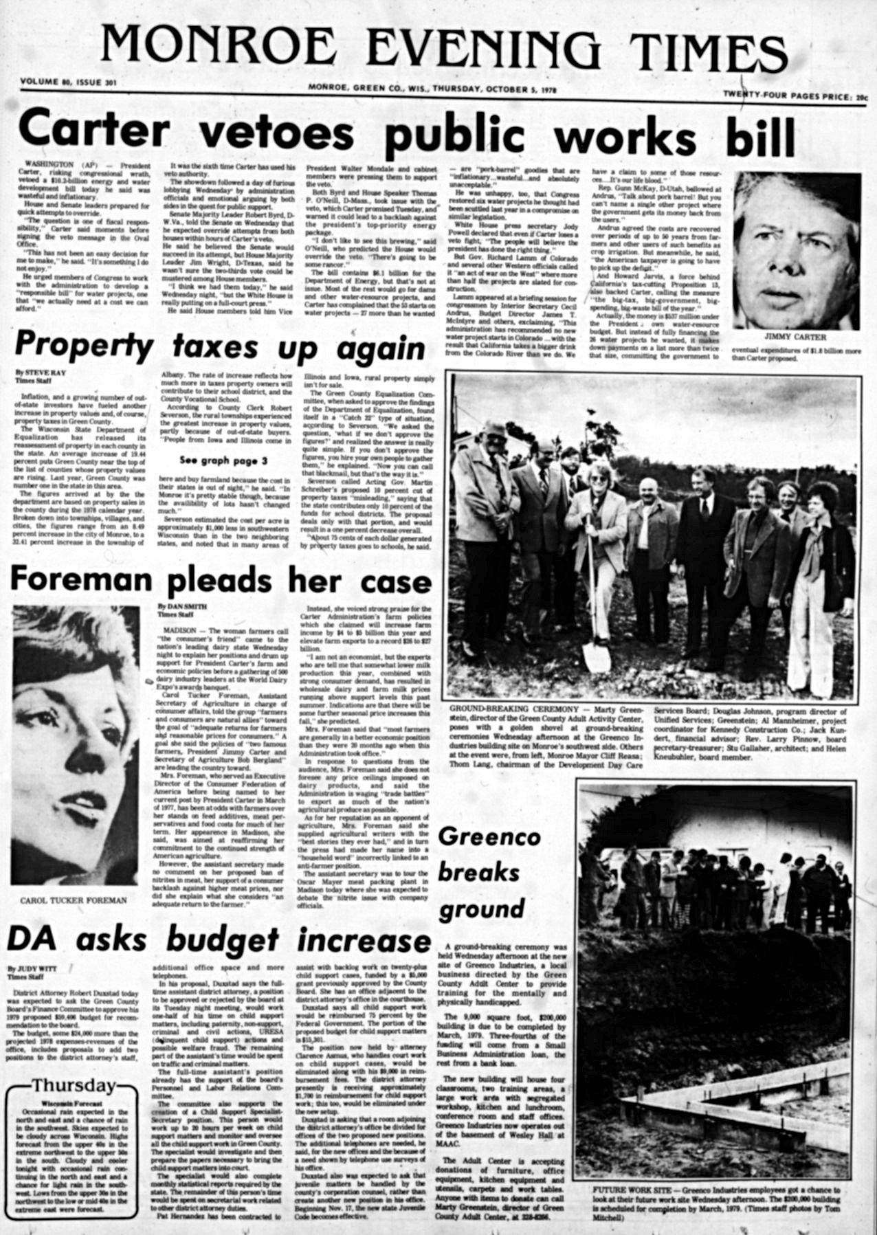 1978 October-1978.jpg