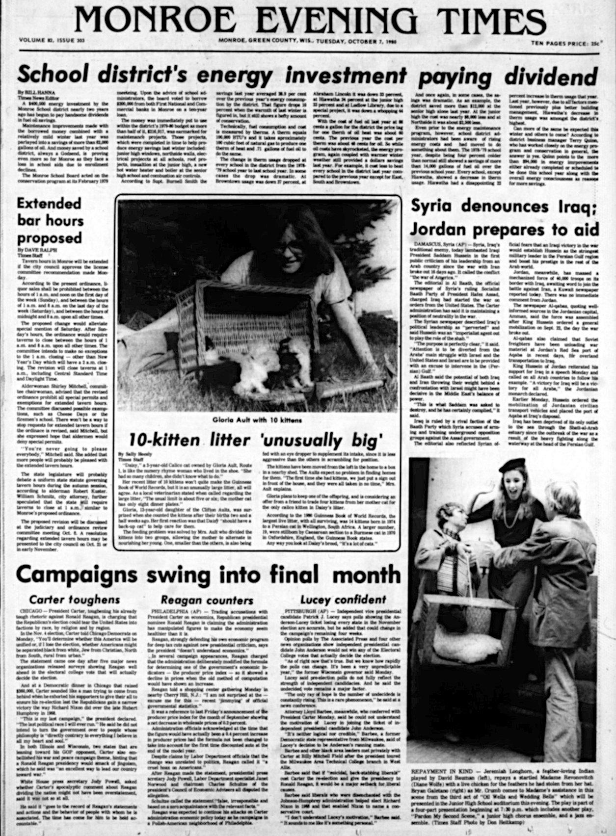 1980 October-1980.jpg