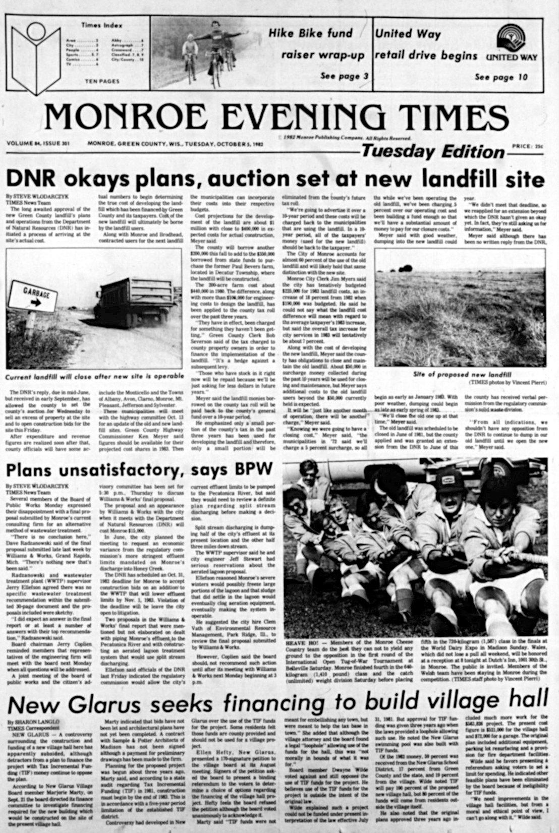 1982 October-1982.jpg
