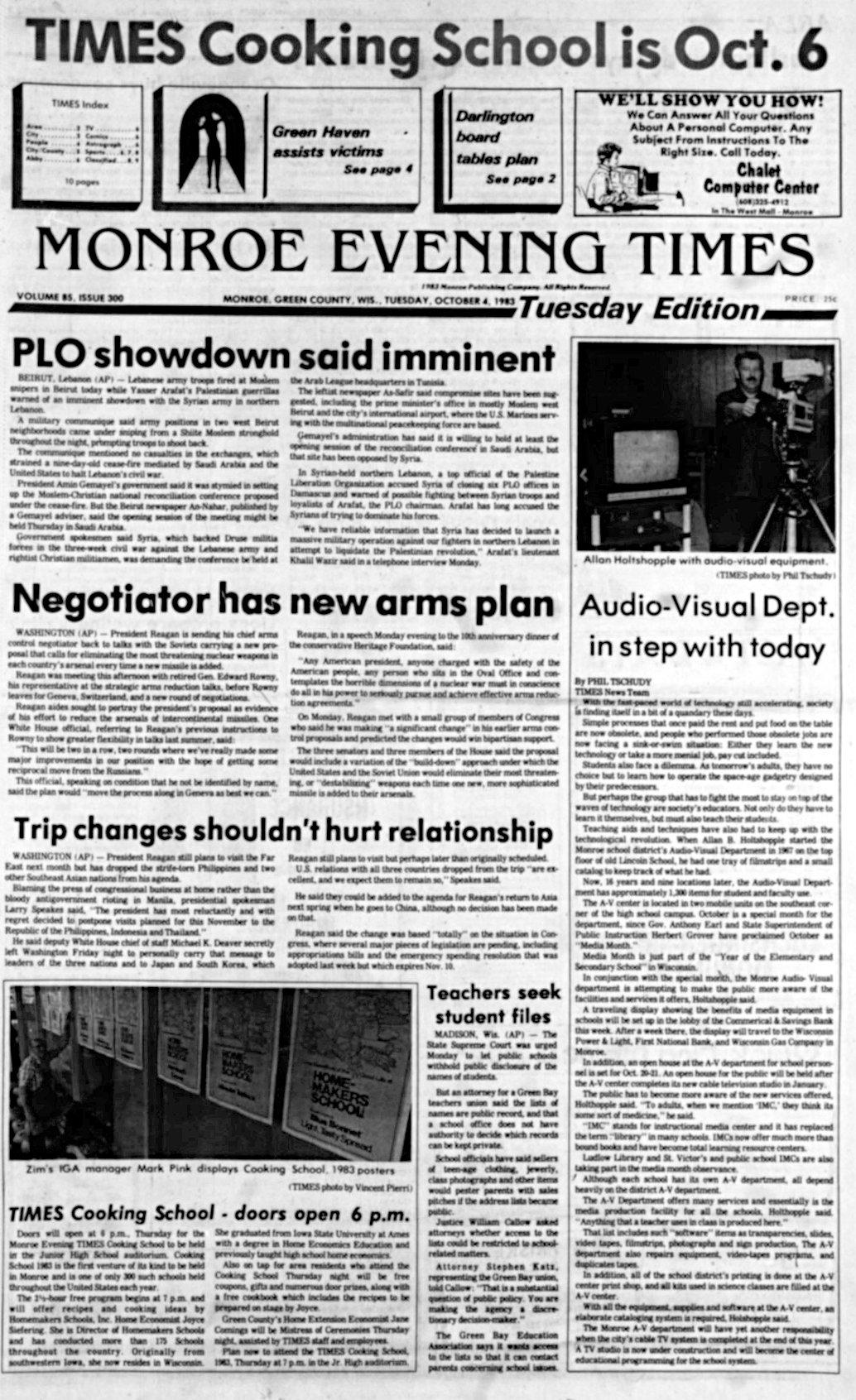 1983 October-1983.jpg