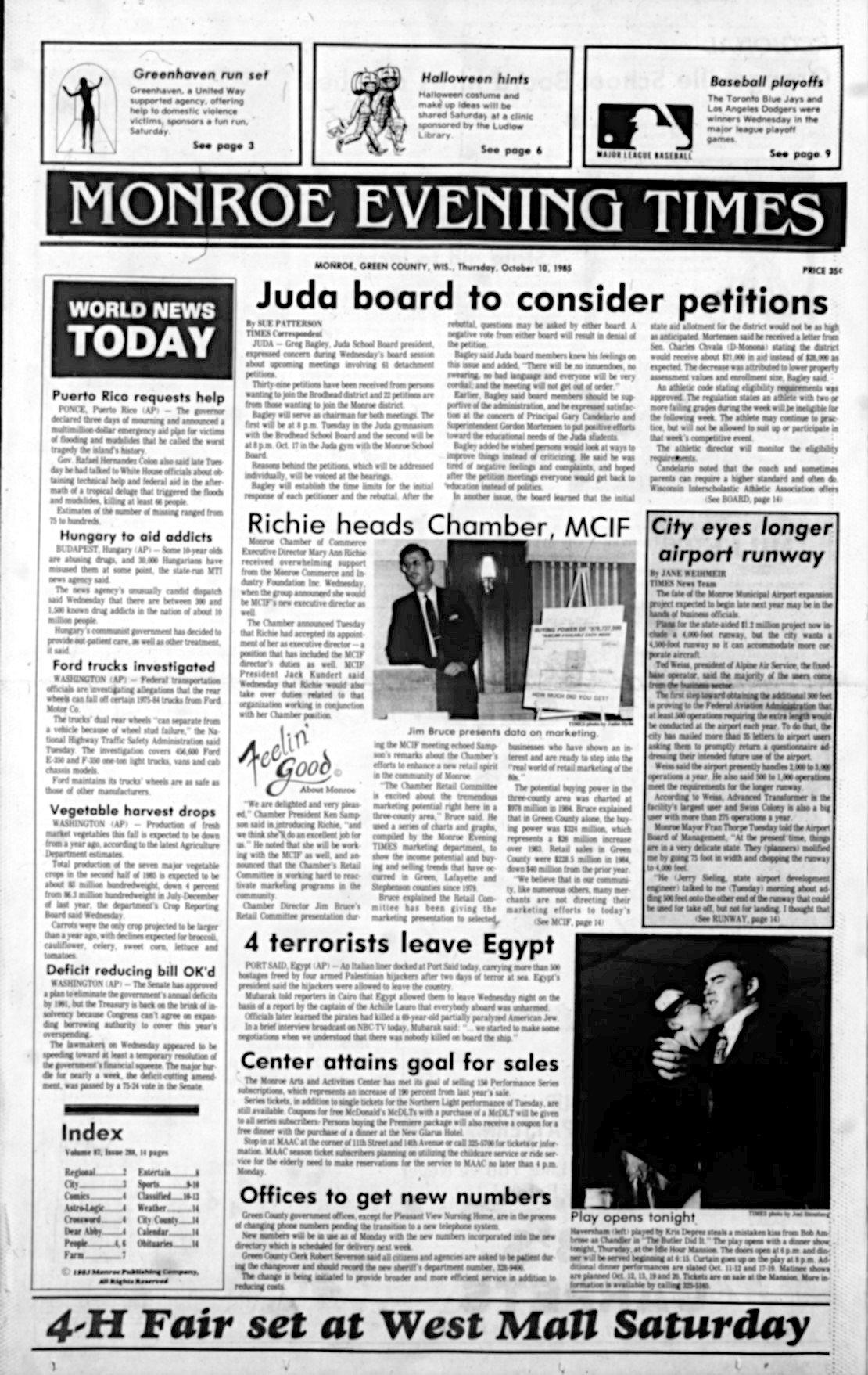 1985 October-1985.jpg